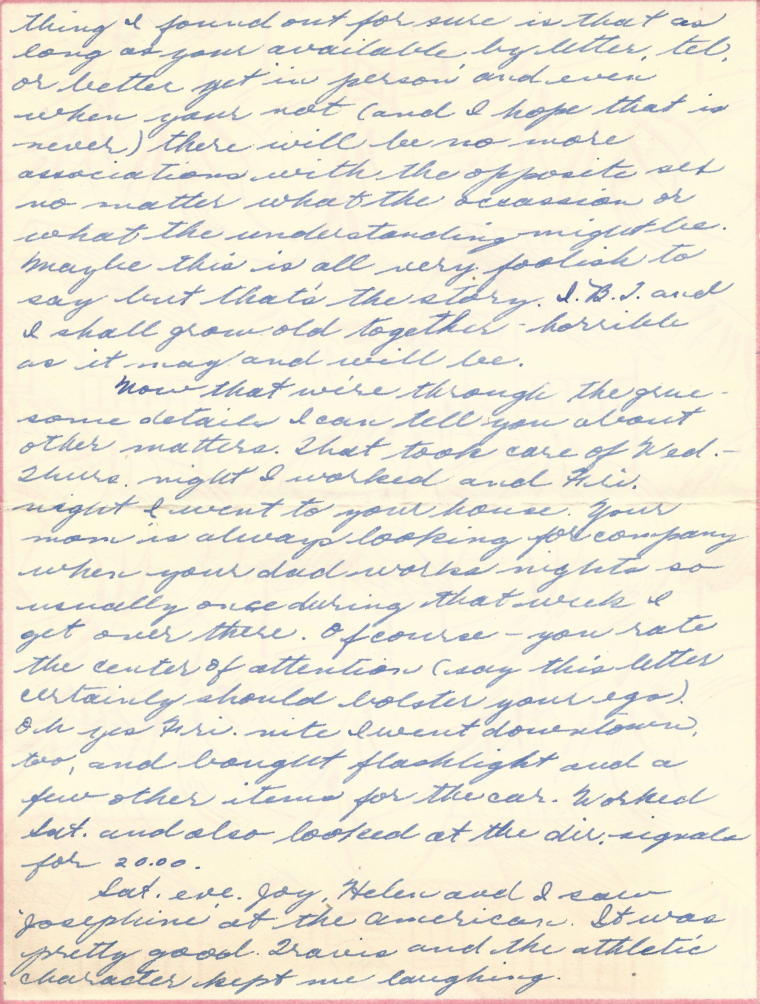 1. Feb. 1, 1953 (Oma)_Page_4.jpg