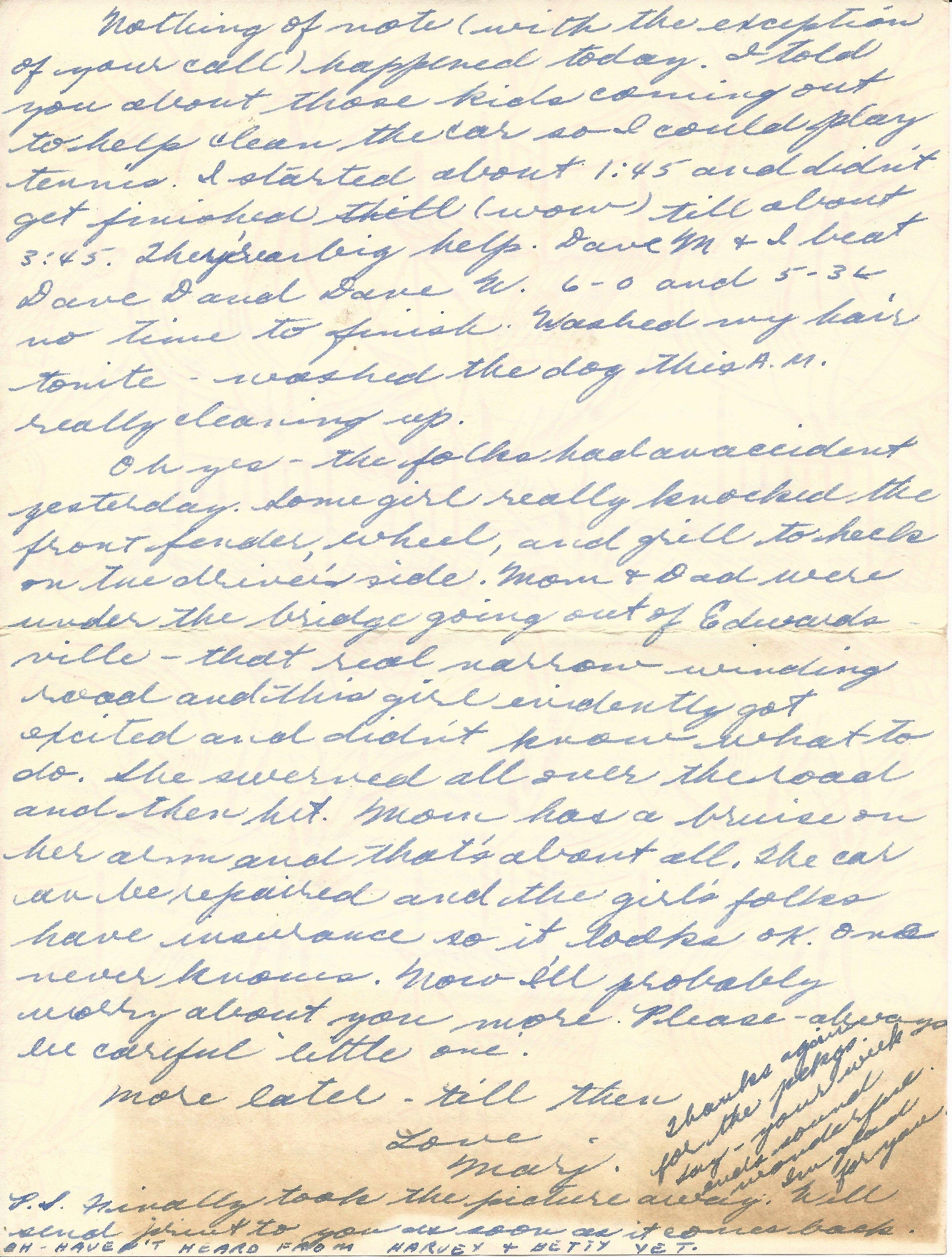 1. Feb. 1, 1953 (Oma)_Page_5.jpg