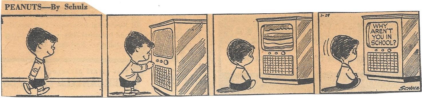 1. Feb. 1, 1953 (Oma)_Page_6 (1).jpg.jpeg