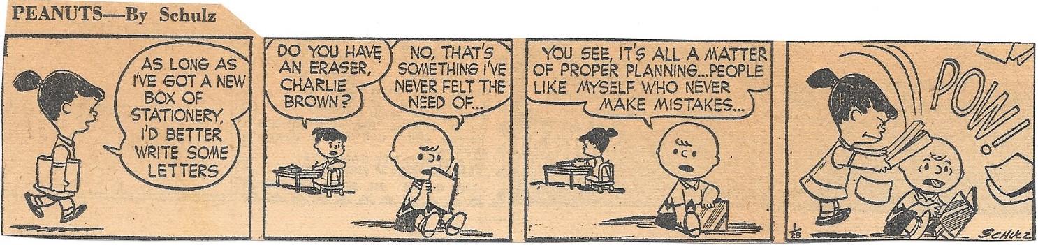1. Feb. 1, 1953 (Oma)_Page_6 (2).jpg.jpeg