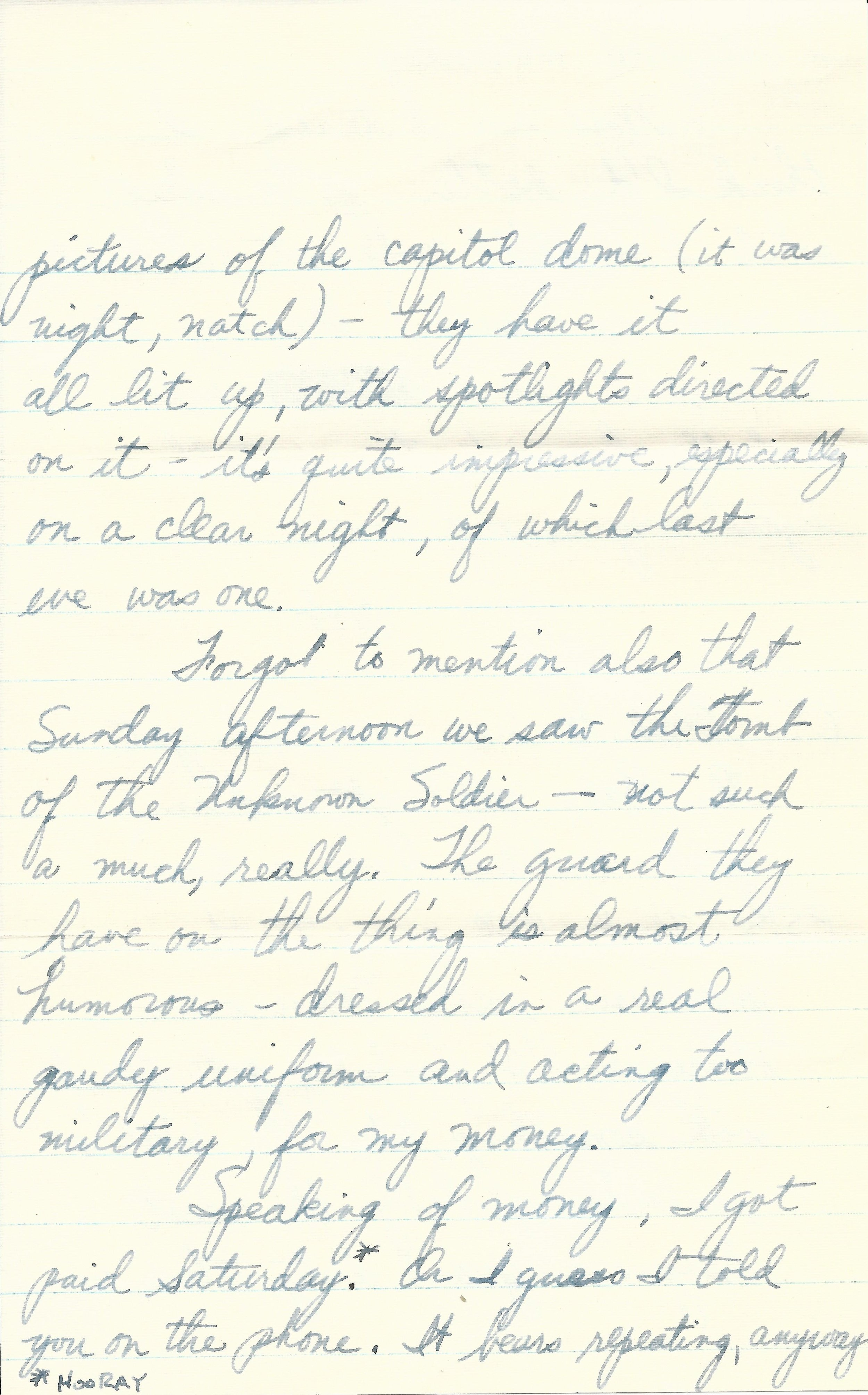 2. Feb. 2, 1953 (Opa)_Page_4.jpg
