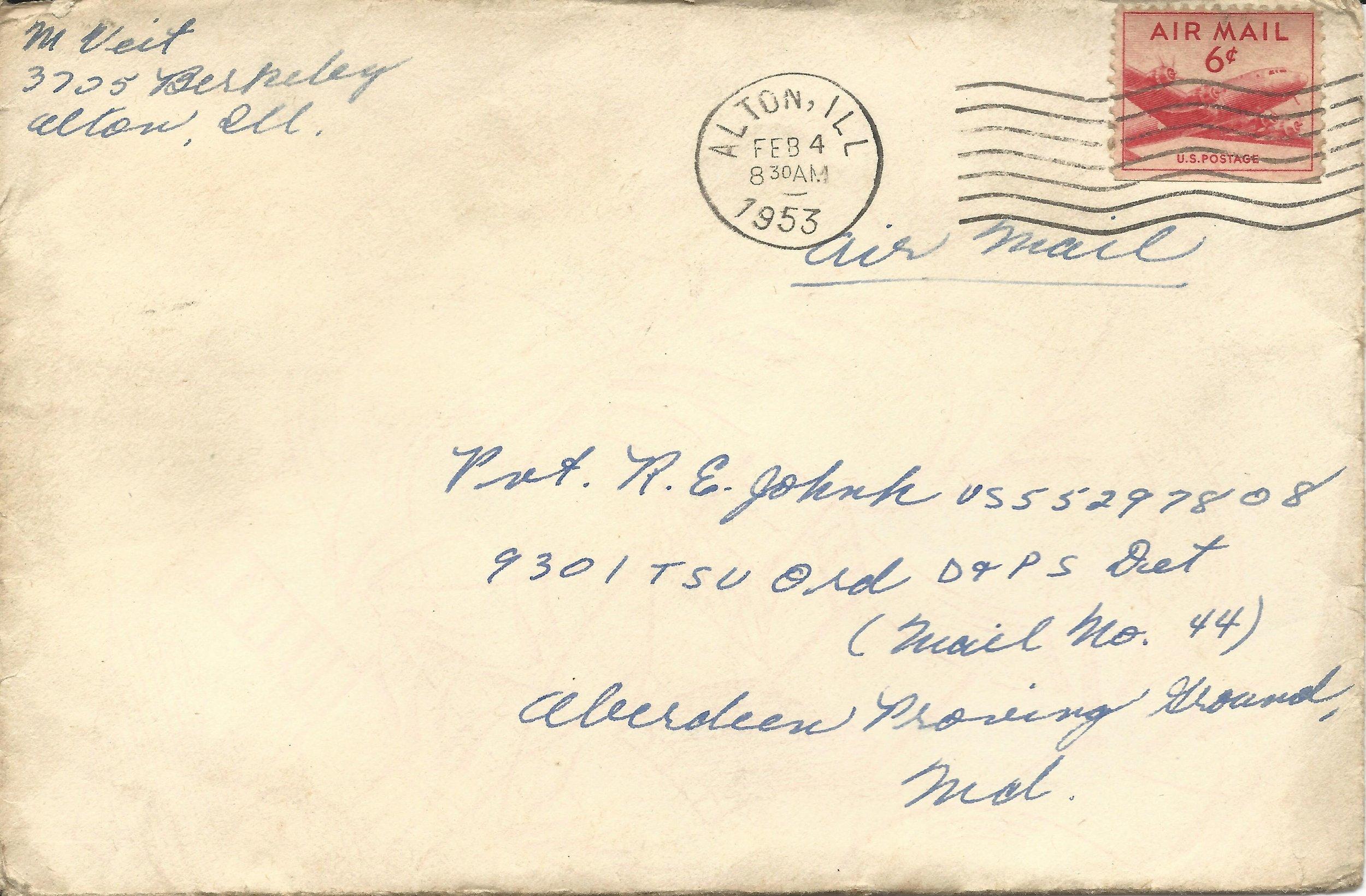 4. Feb. 3, 1953 (Oma)_Page_1.jpg