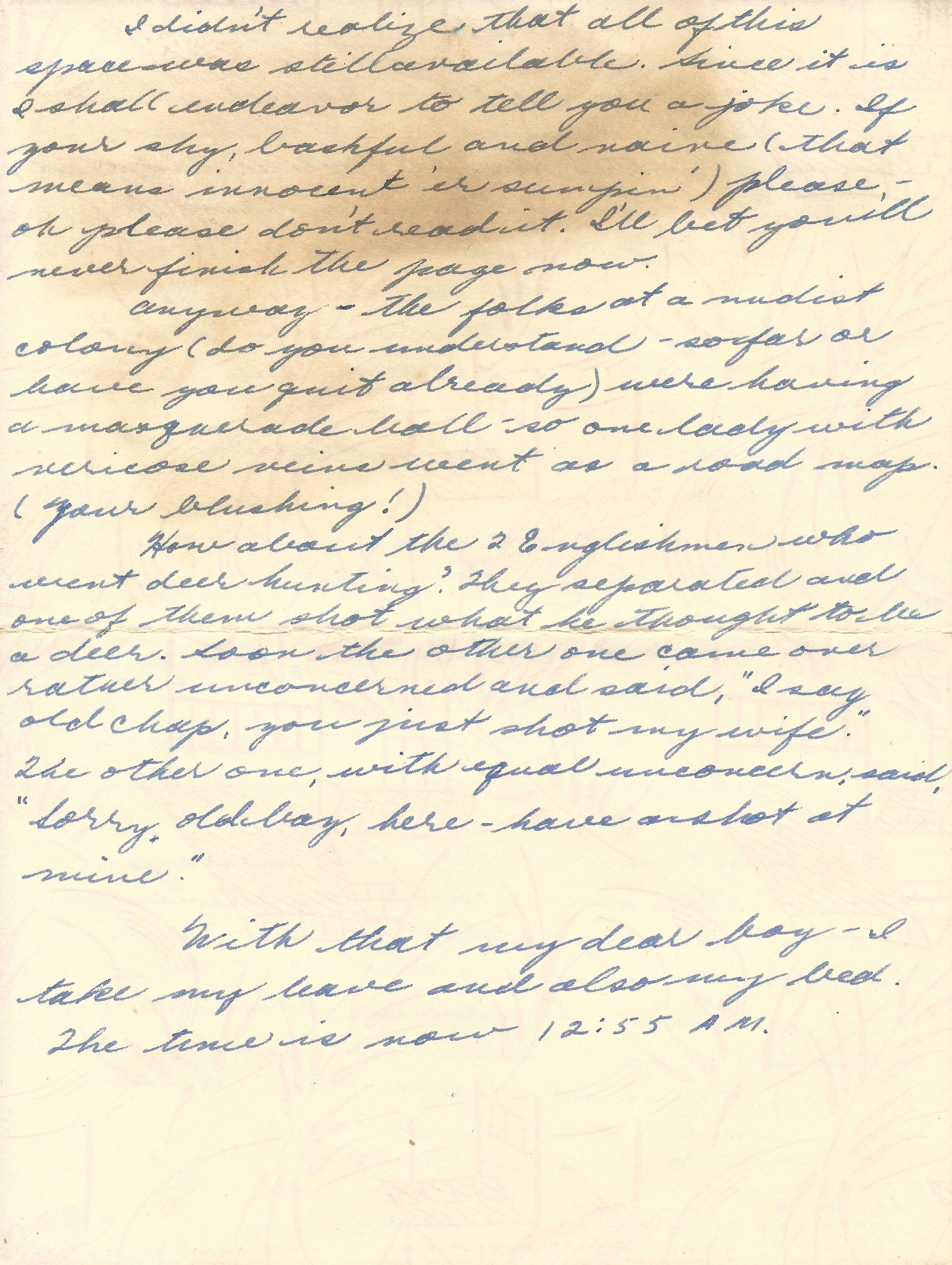 4. Feb. 3, 1953 (Oma)_Page_5.jpg