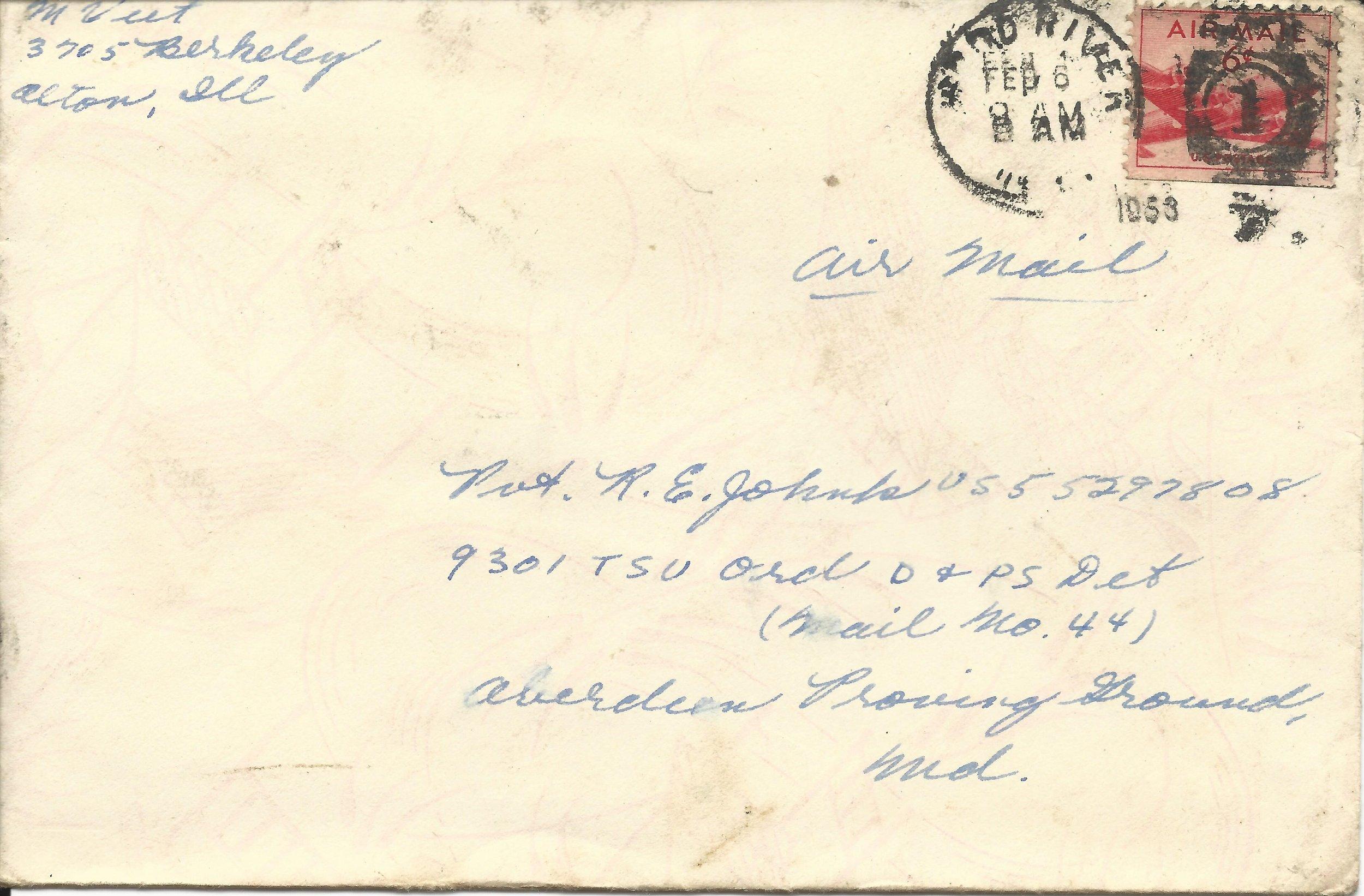 Marj-Feb-5-1953-Page-1.jpg