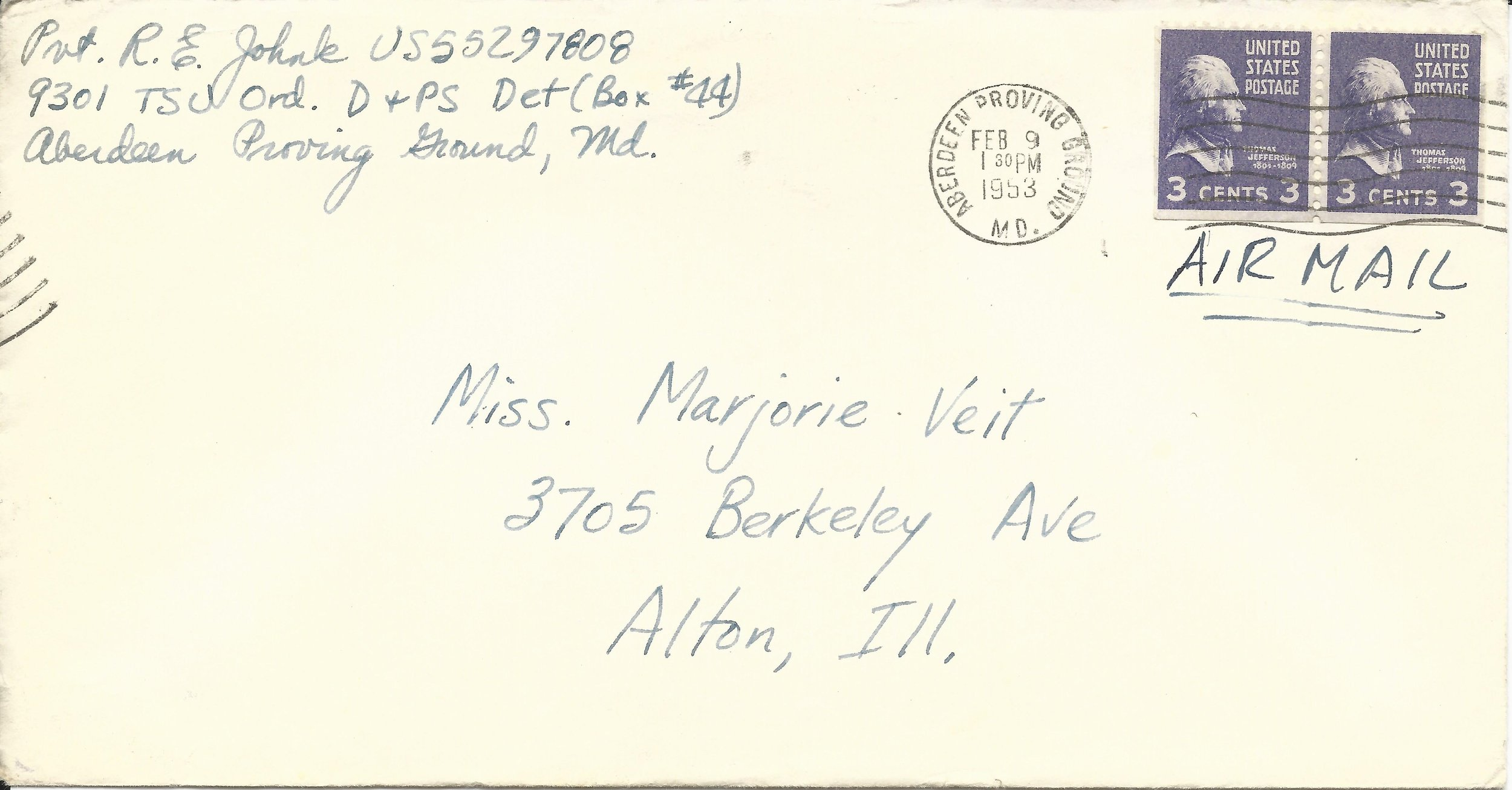 6. Feb. 8, 1953 (Opa)_Page_1.jpg