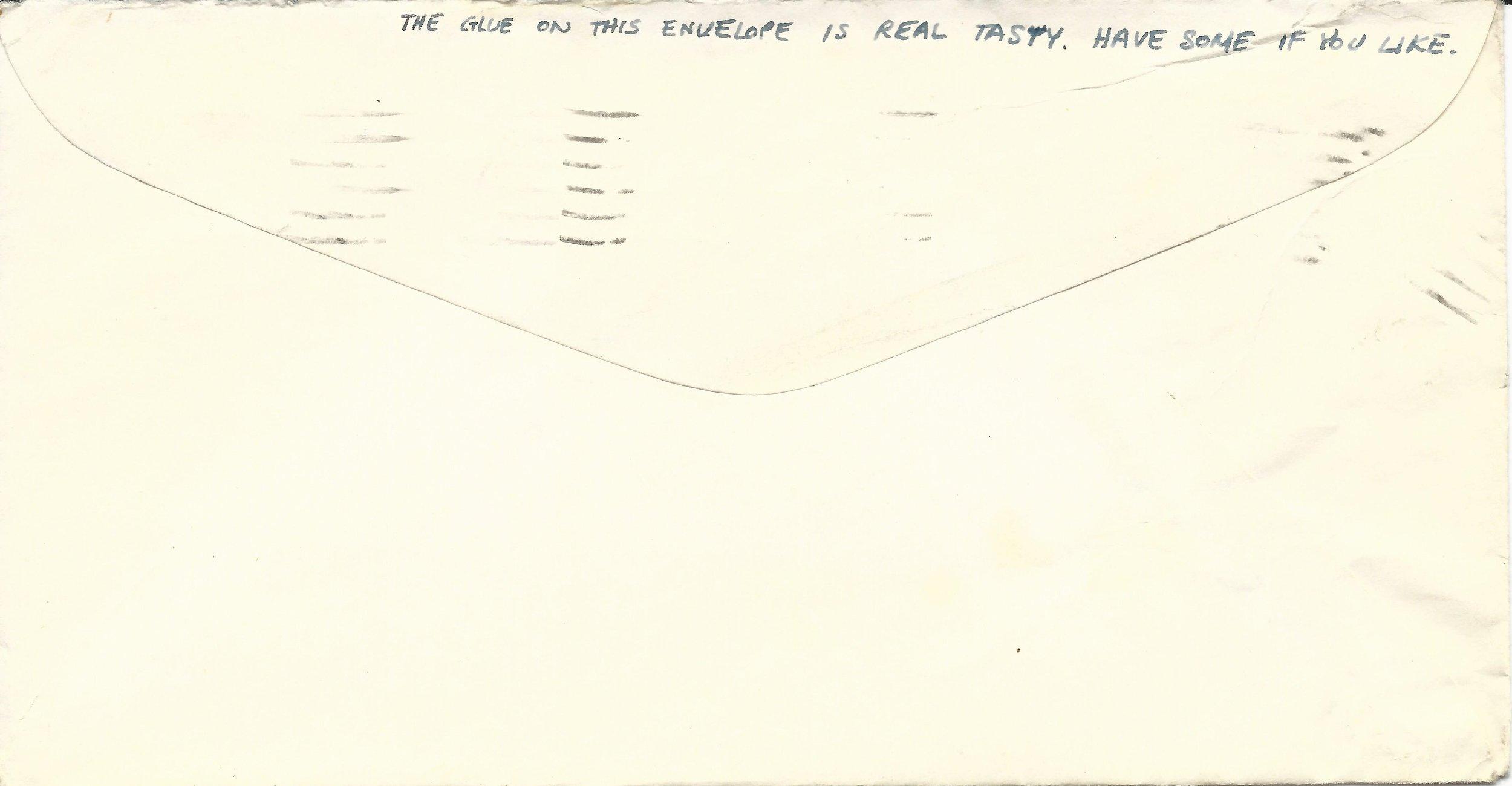 6. Feb. 8, 1953 (Opa)_Page_2.jpg
