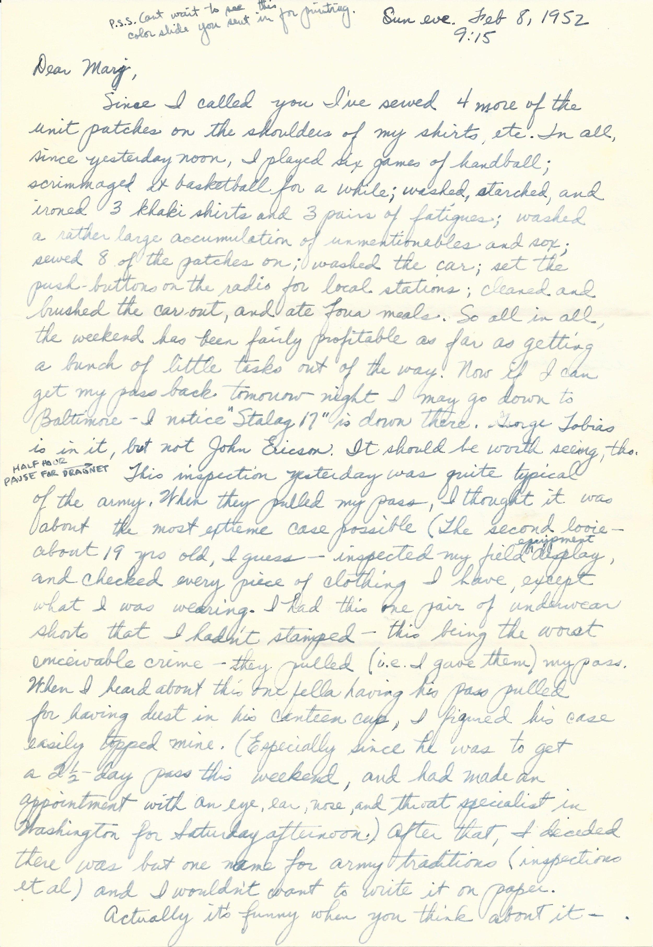 6. Feb. 8, 1953 (Opa)_Page_3.jpg