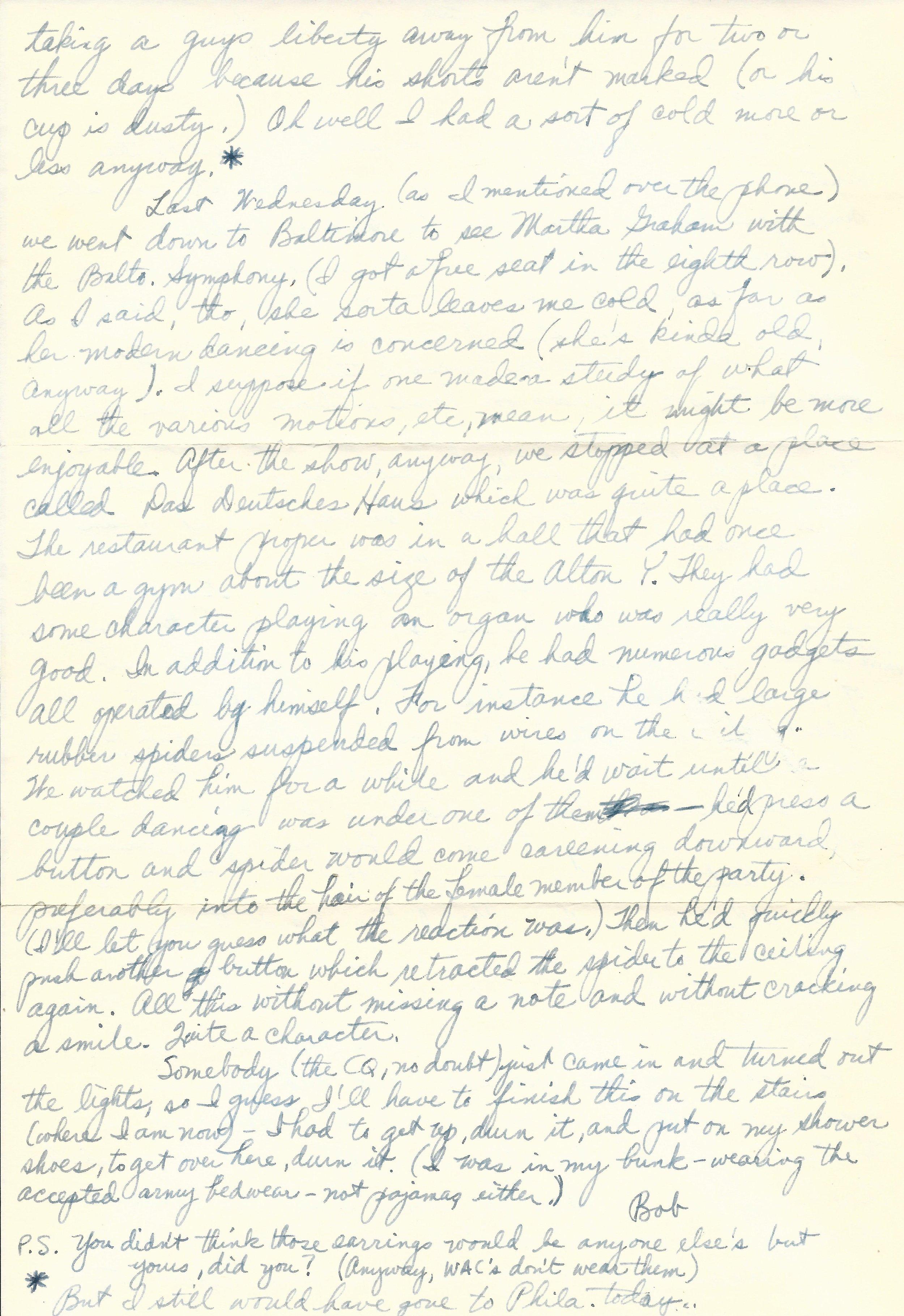 6. Feb. 8, 1953 (Opa)_Page_4.jpg