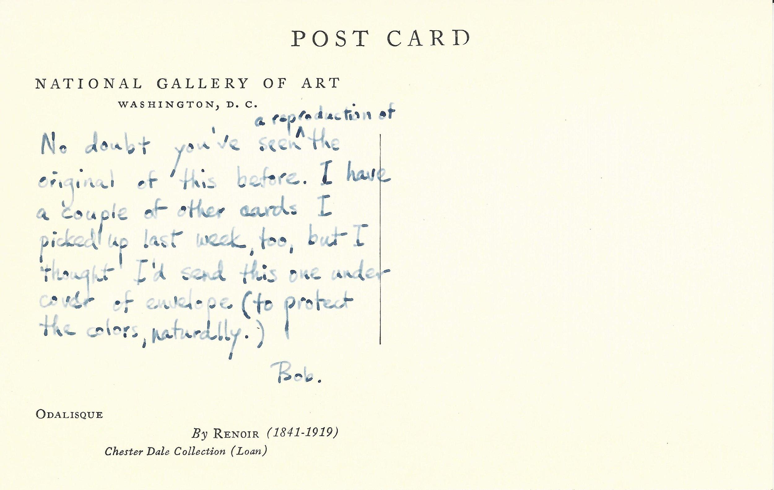 6. Feb. 8, 1953 (Opa)_Page_6.jpg