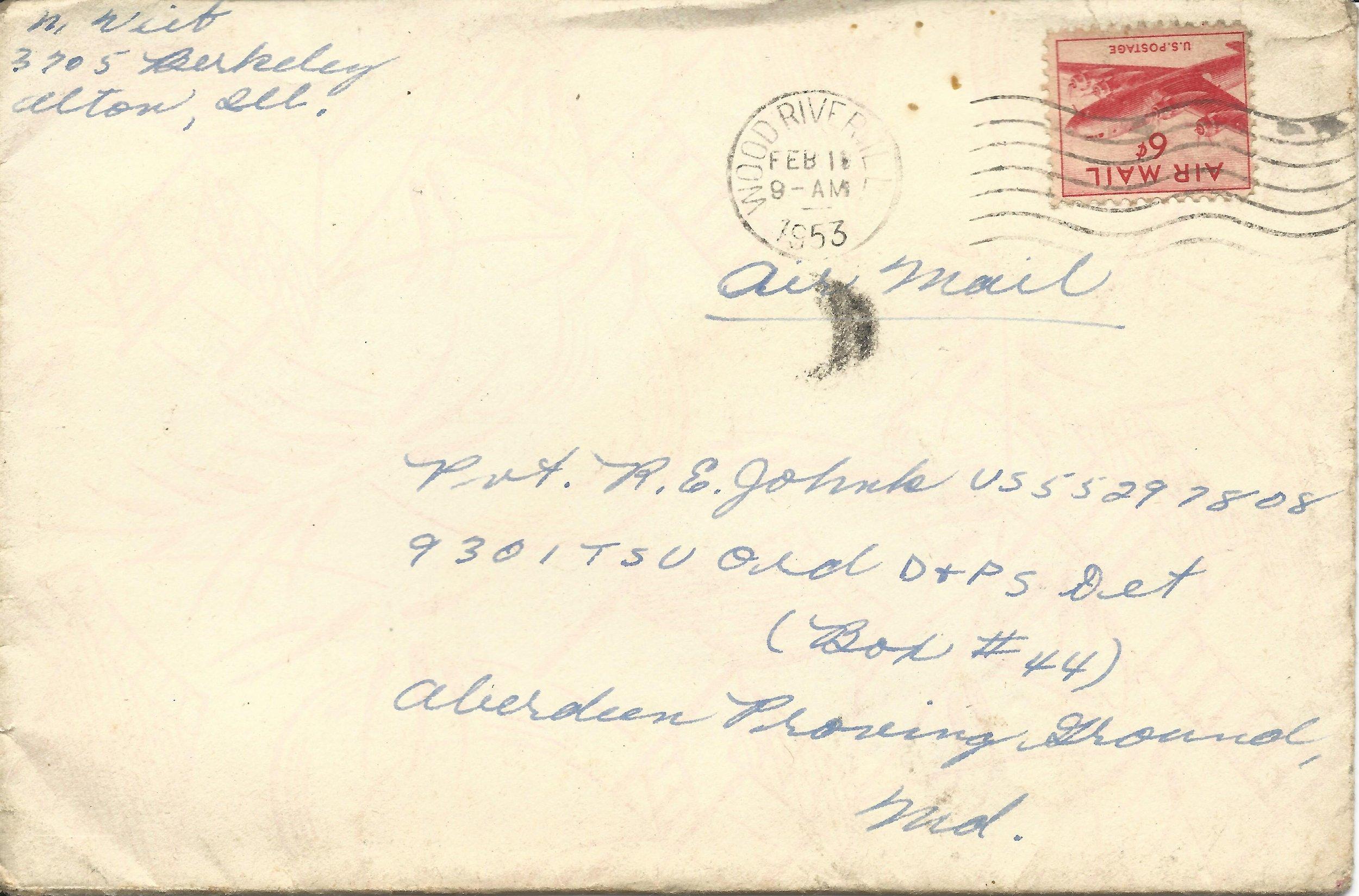 8. Feb. 10, 1953 (Oma)_Page_1.jpg