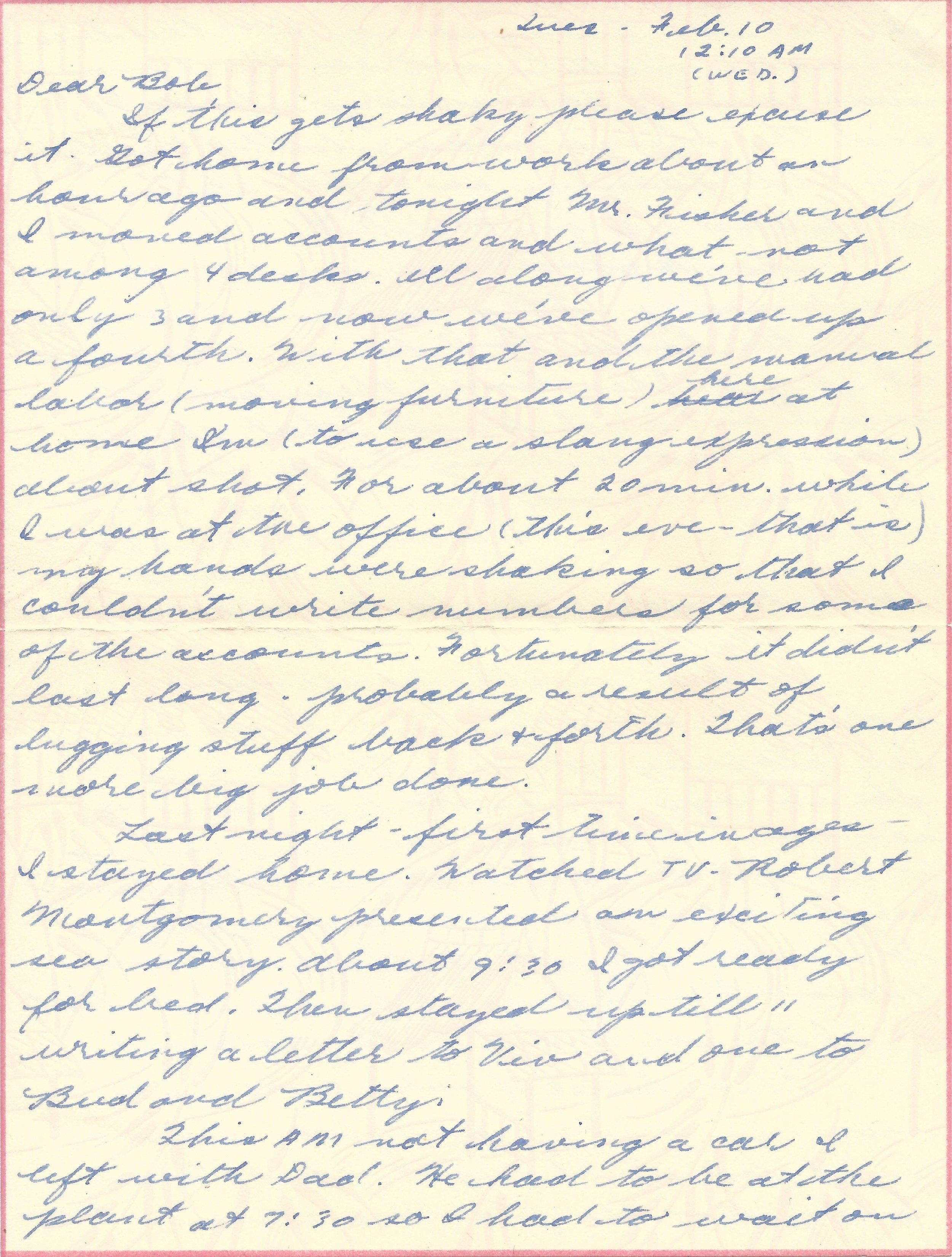 8. Feb. 10, 1953 (Oma)_Page_2.jpg