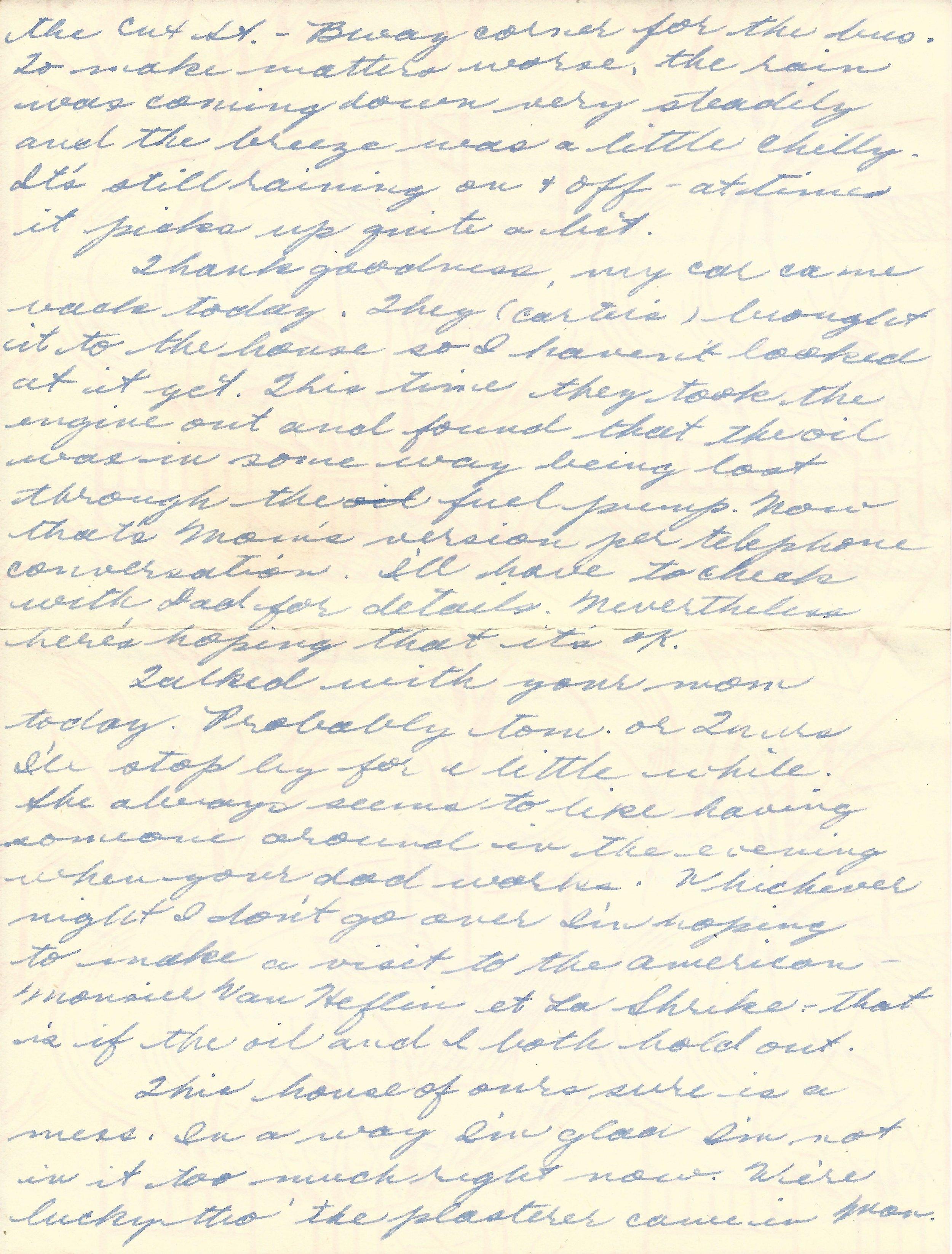 8. Feb. 10, 1953 (Oma)_Page_3.jpg