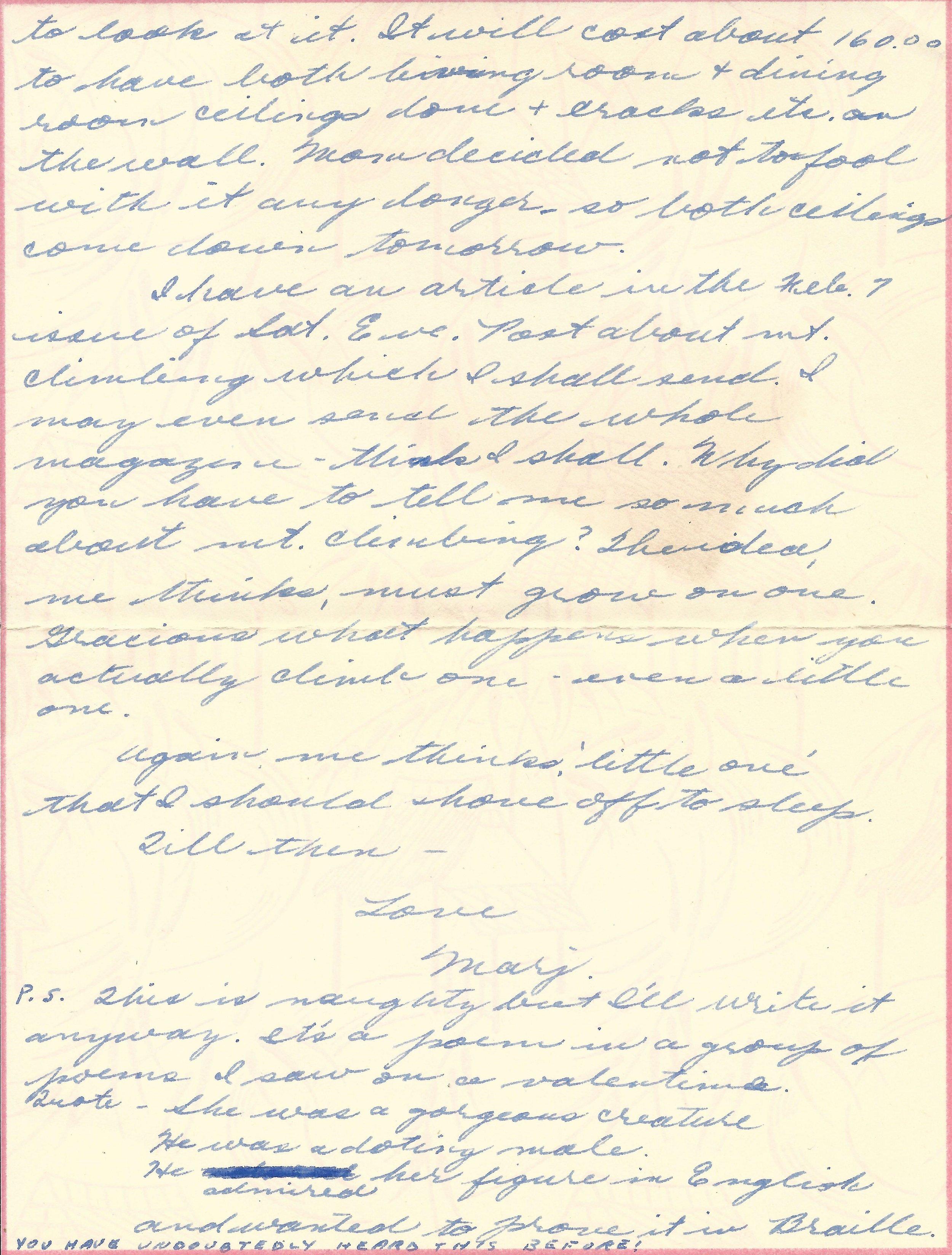 8. Feb. 10, 1953 (Oma)_Page_4.jpg