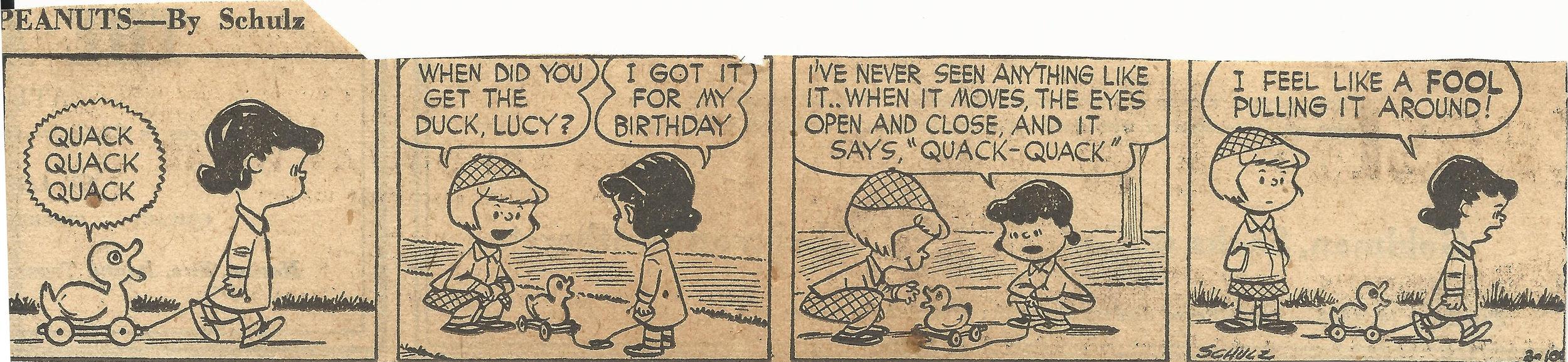 8. Feb. 10, 1953 (Oma)_Page_5 (1).jpg