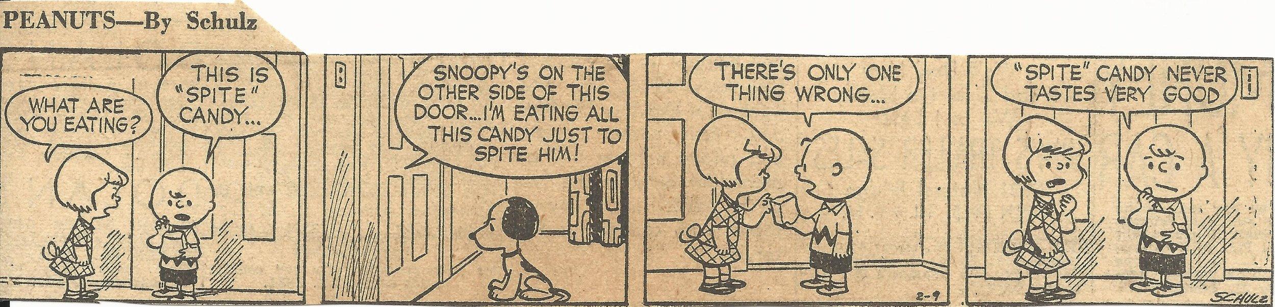 8. Feb. 10, 1953 (Oma)_Page_5 (2).jpg