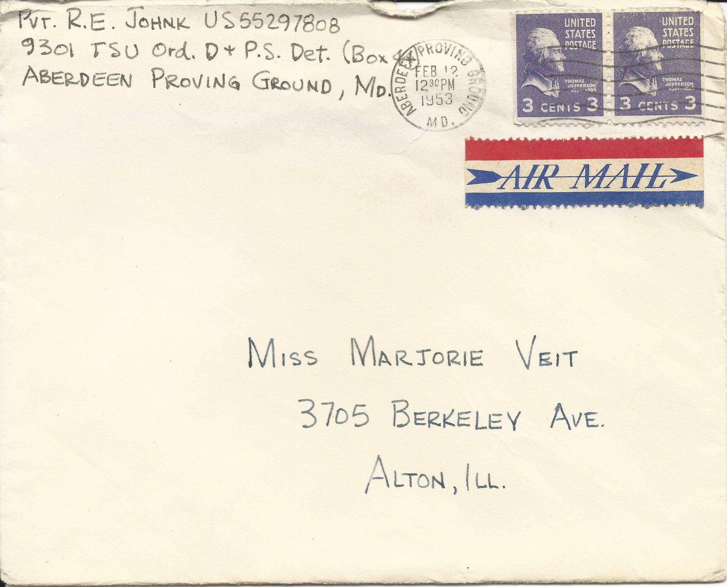 10. Feb. 11, 1953(2) (Opa)_Page_1.jpg