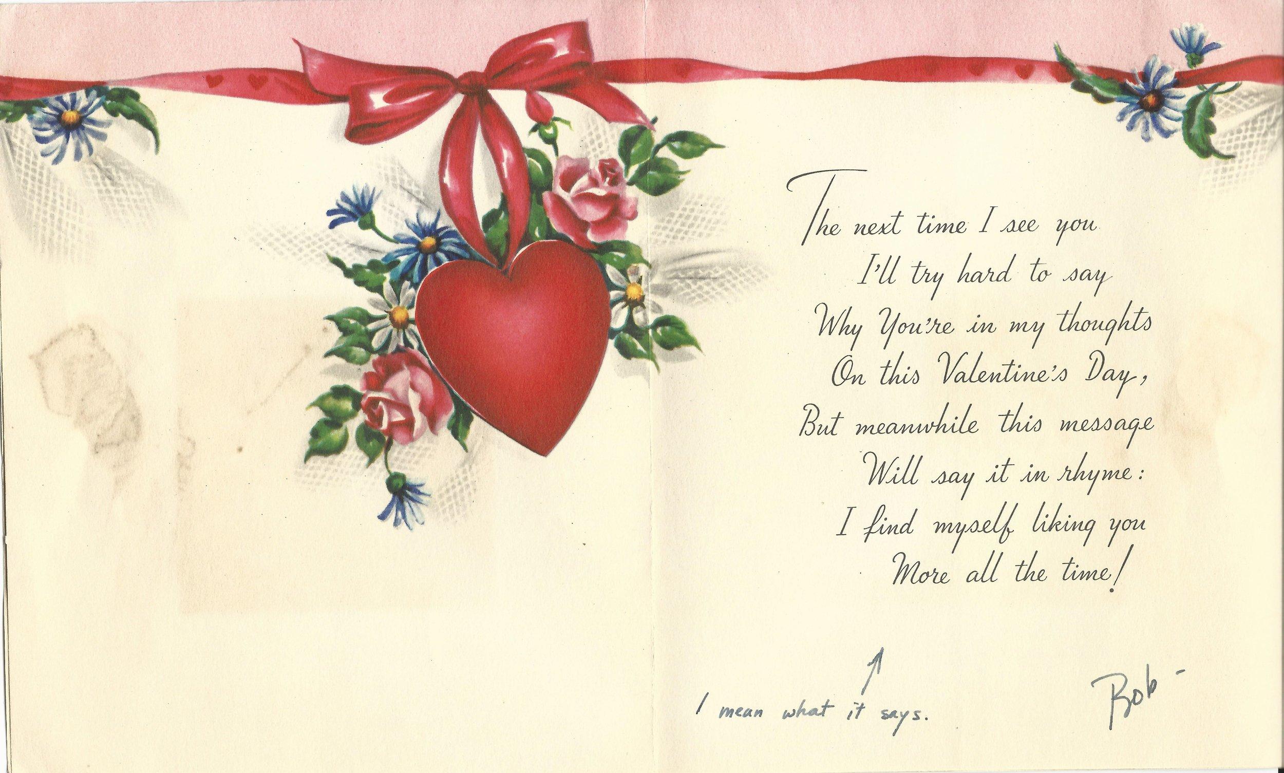10. Feb. 11, 1953(2) (Opa)_Page_3.jpg