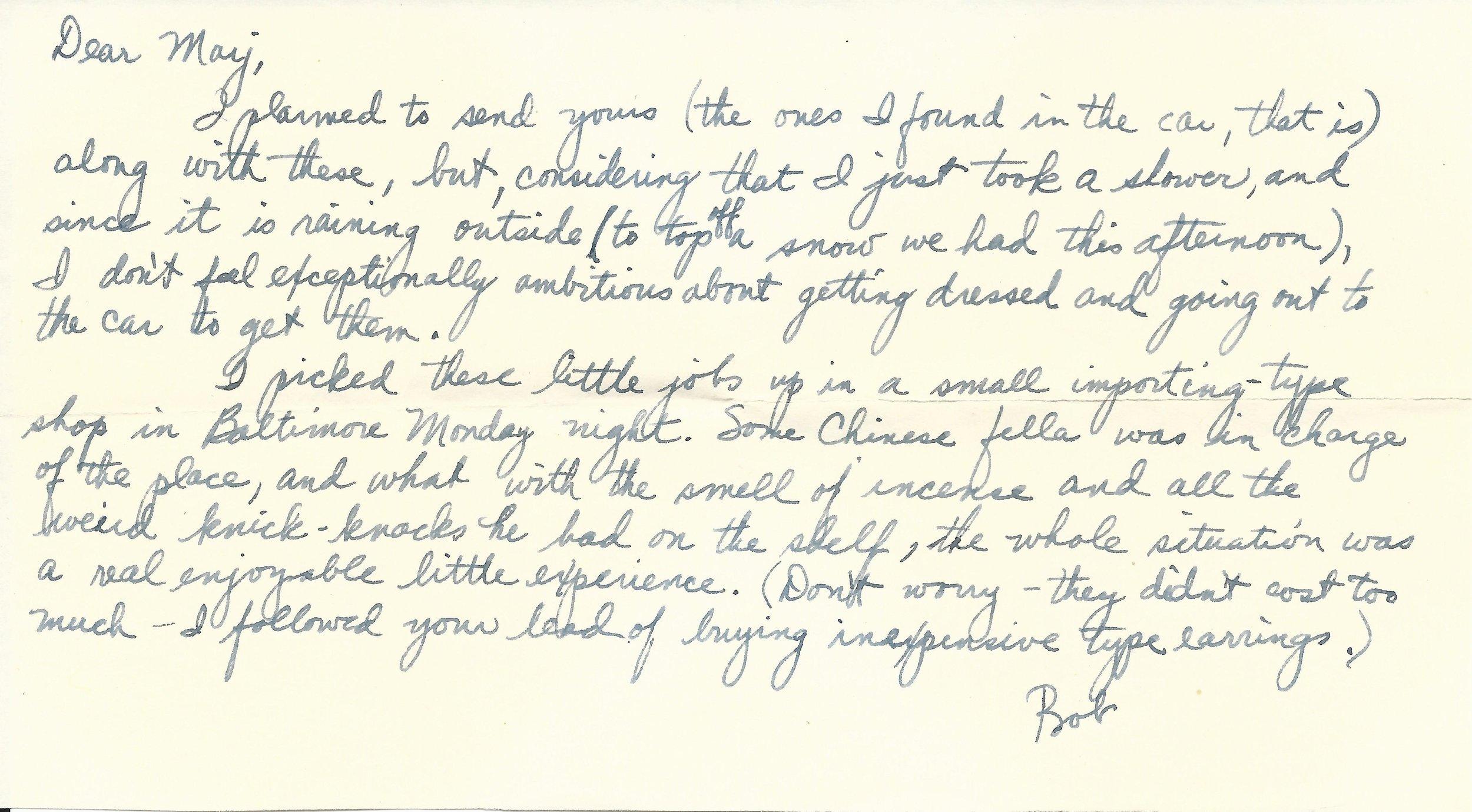 10. Feb. 11, 1953(2) (Opa)_Page_4.jpg
