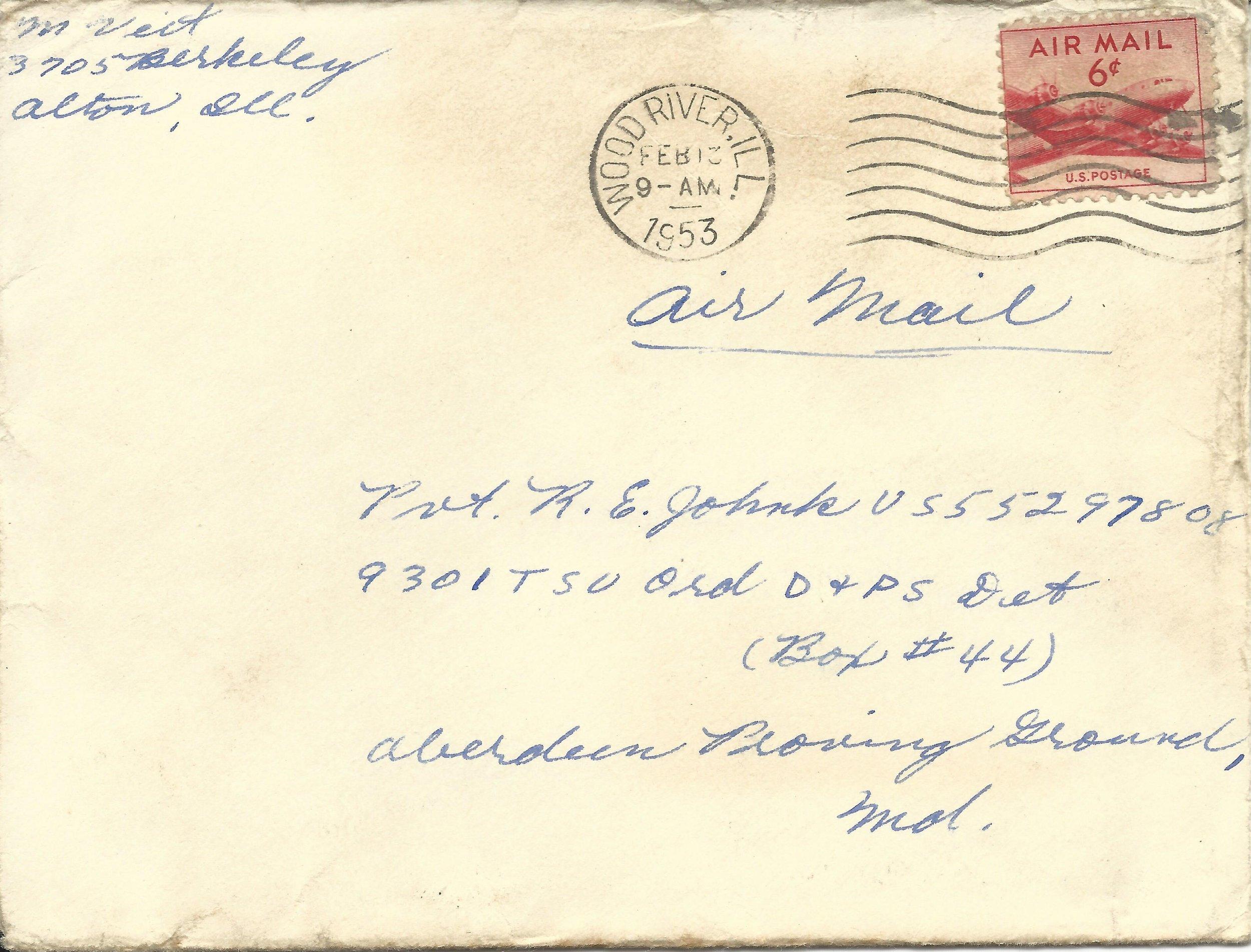 11. Feb. 12, 1953 (Oma)_Page_1.jpg