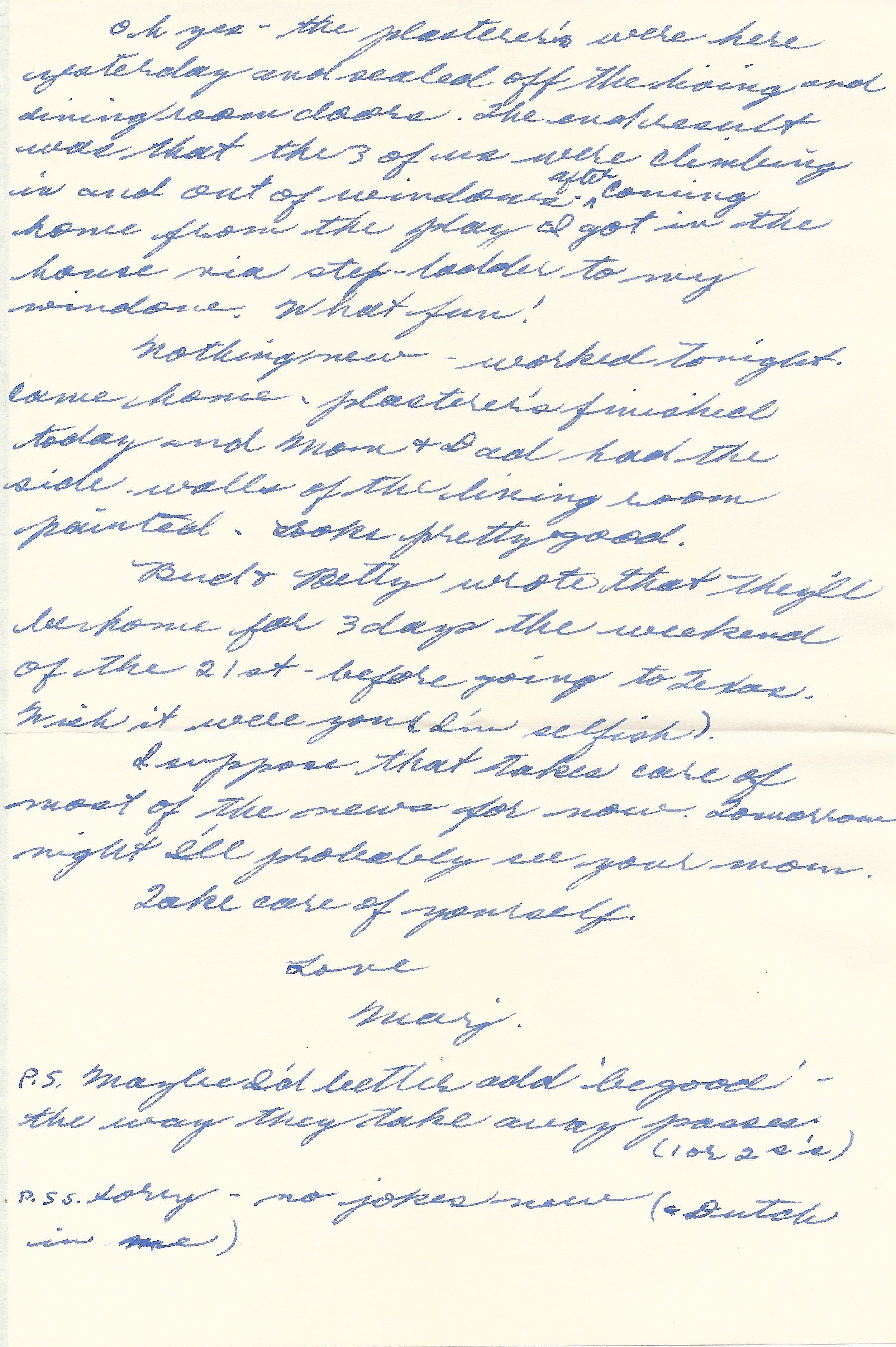 11. Feb. 12, 1953 (Oma)_Page_3.jpg