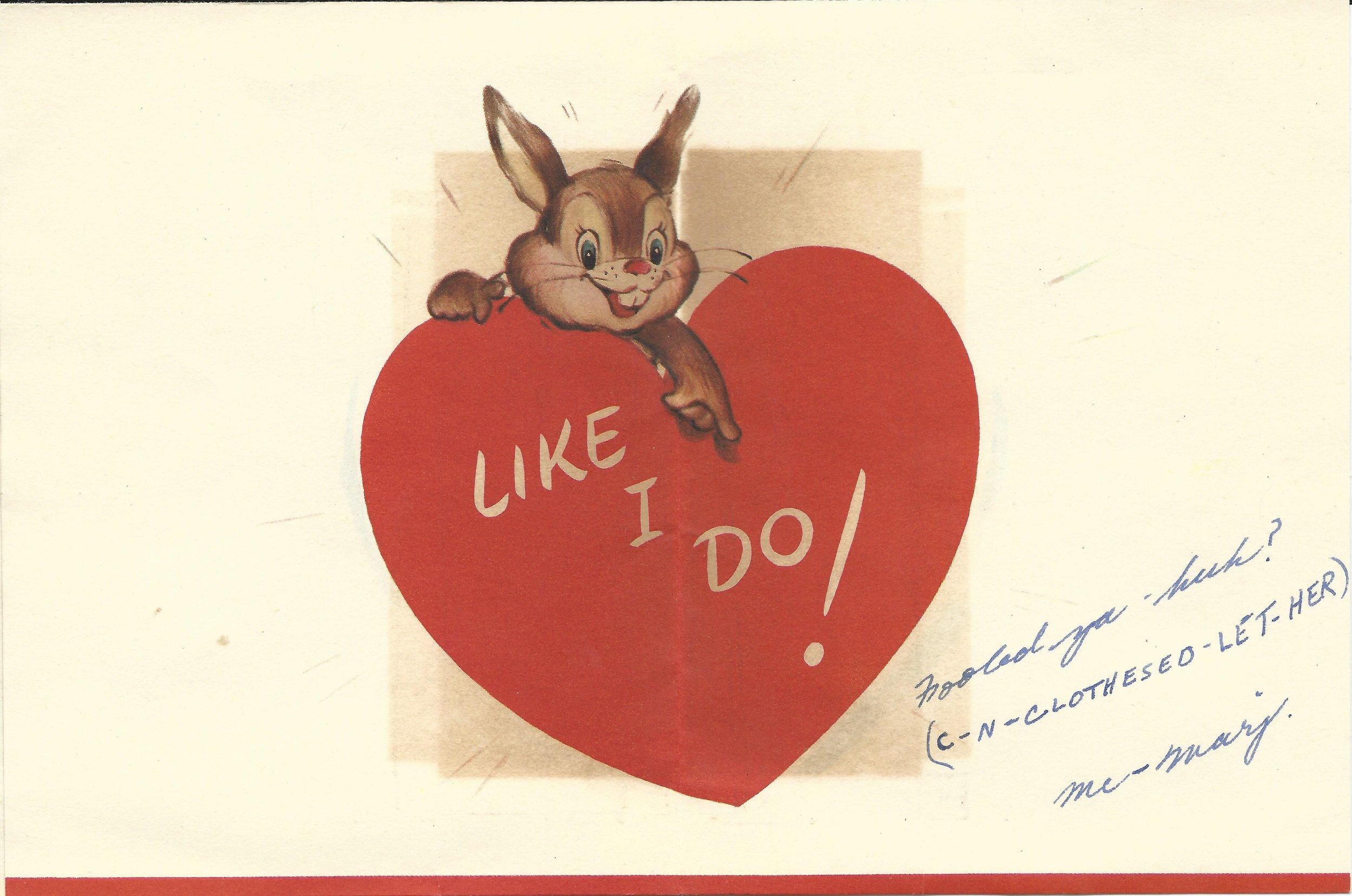 11. Feb. 12, 1953 (Oma)_Page_5.jpg