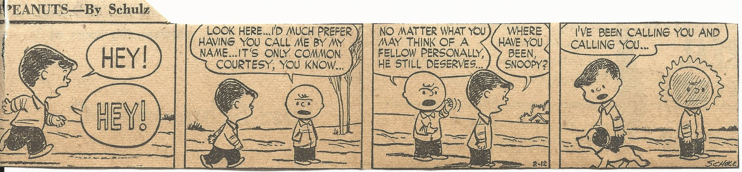 11. Feb. 12, 1953 (Oma)_Page_6 (1).jpg
