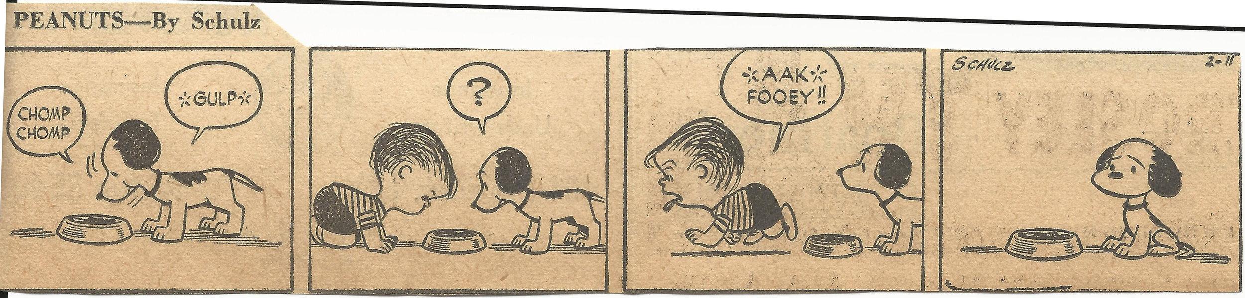 11. Feb. 12, 1953 (Oma)_Page_6 (2).jpg