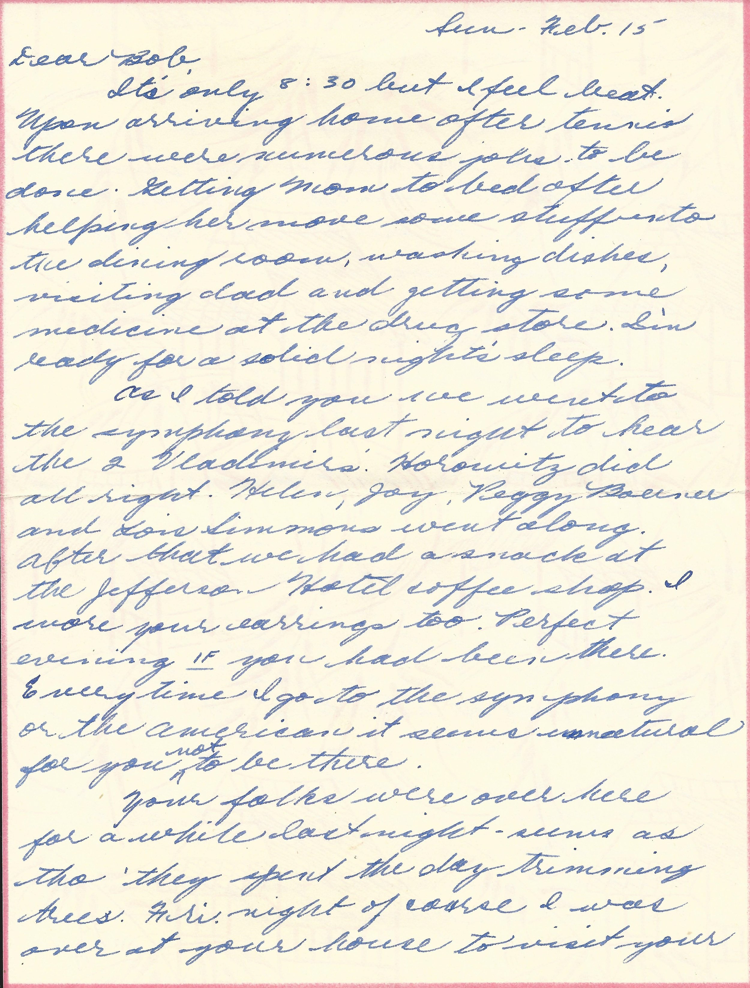 Feb. 15, 1953 (Marj)_Page_2.jpg
