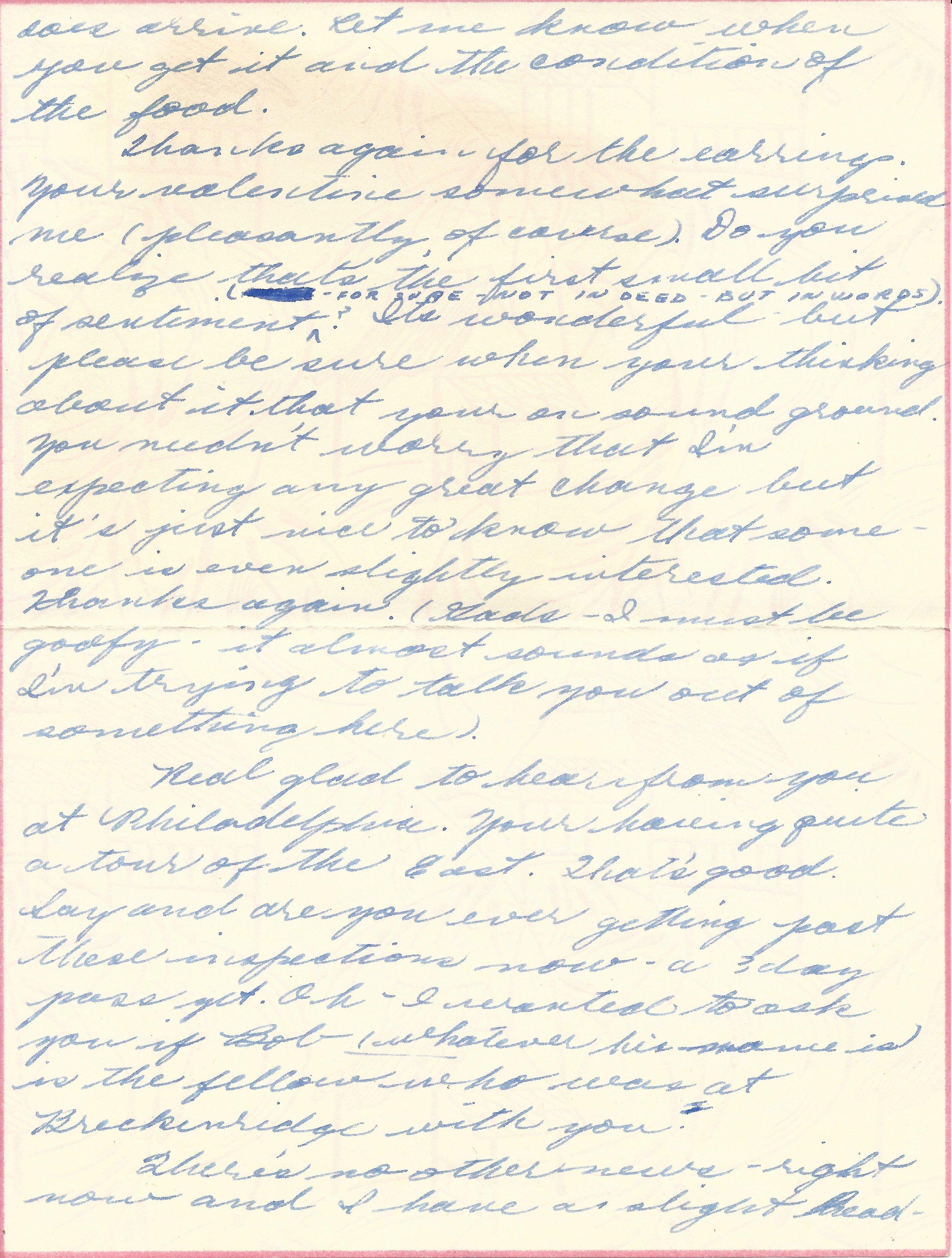 Feb. 15, 1953 (Marj)_Page_4.jpg