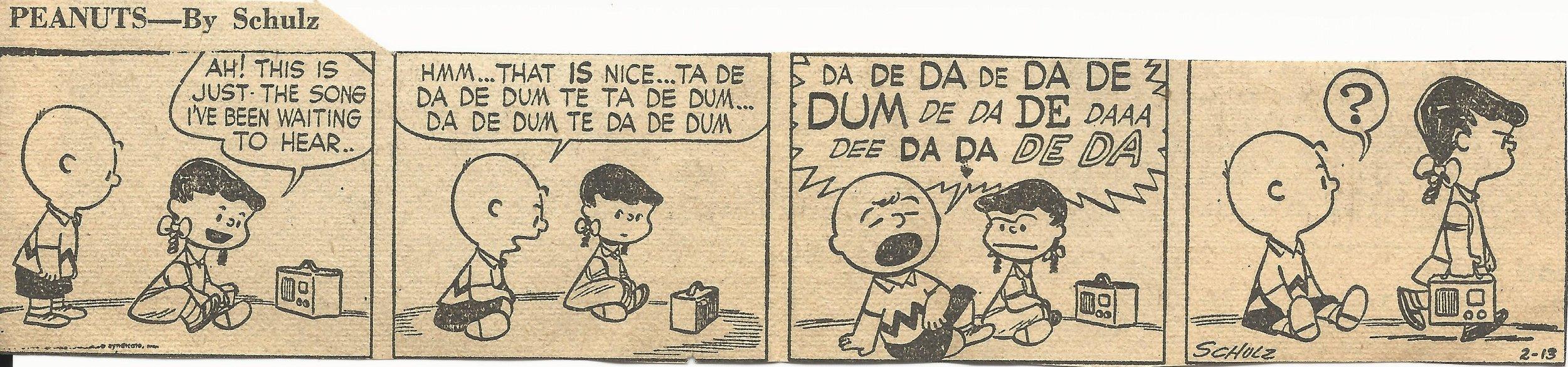 Feb. 15, 1953 (Marj)_Peanuts_1.jpg