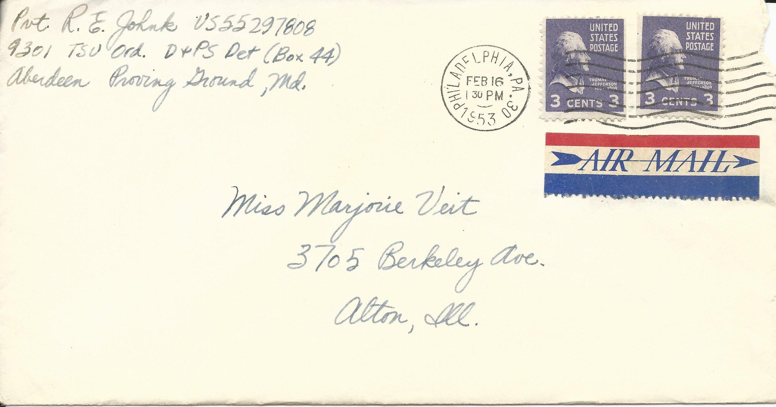 Feb. 15, 1953 (Bob)_Page_1.jpg