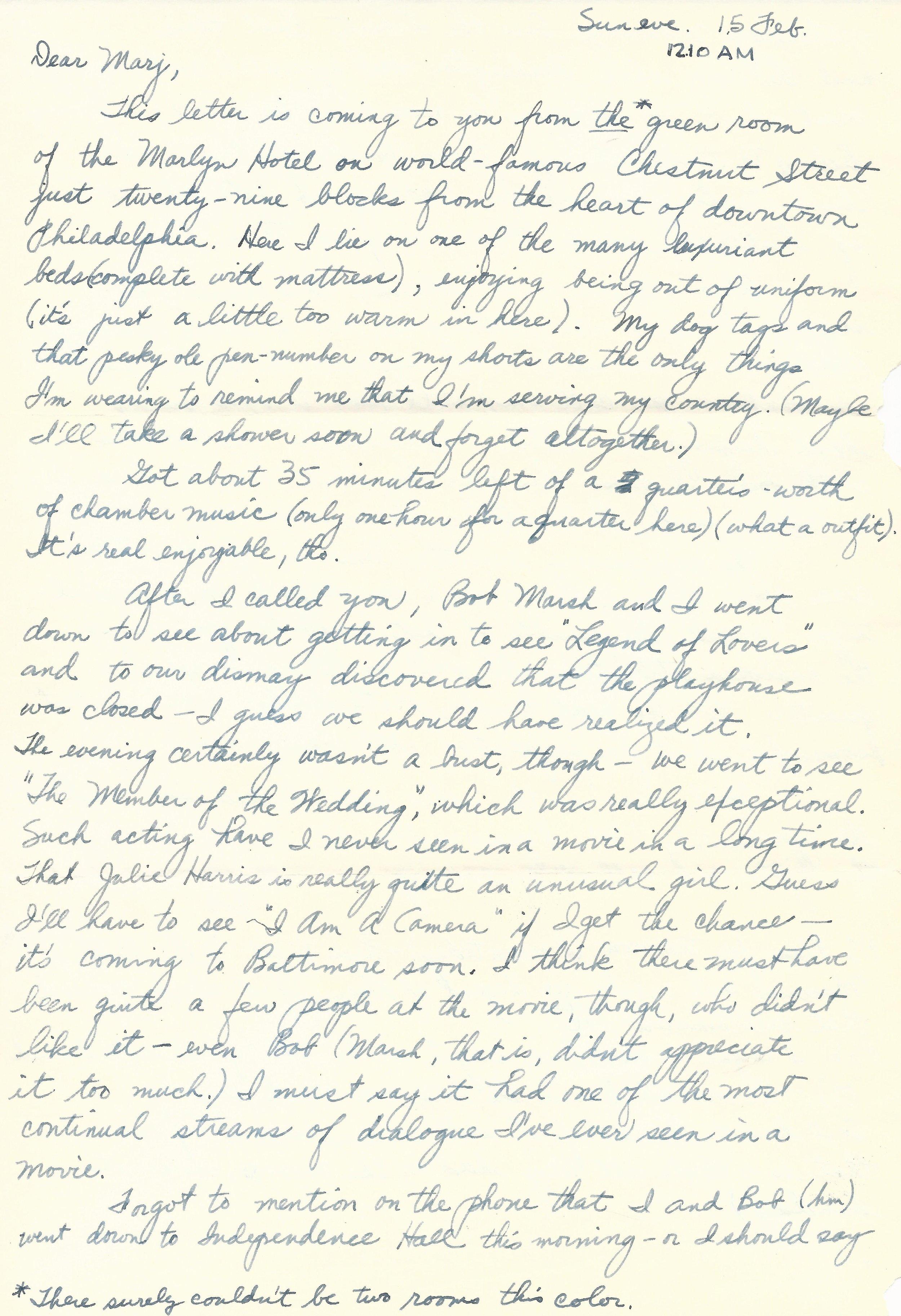 Feb. 15, 1953 (Bob)_Page_2.jpg