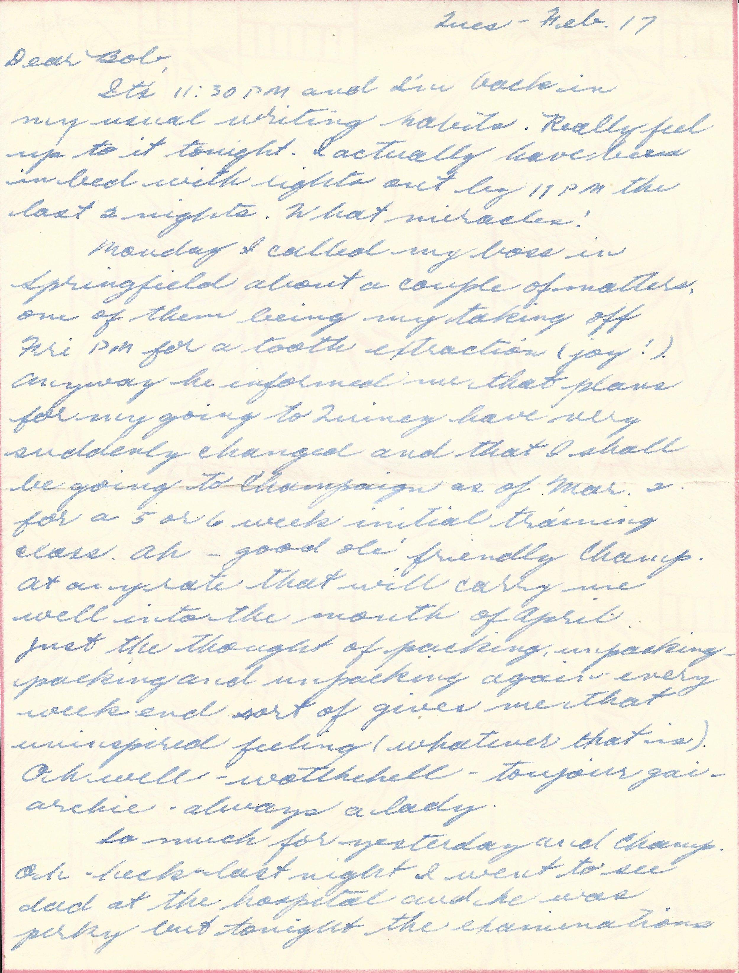 Feb. 17, 1953_Page_2.jpg