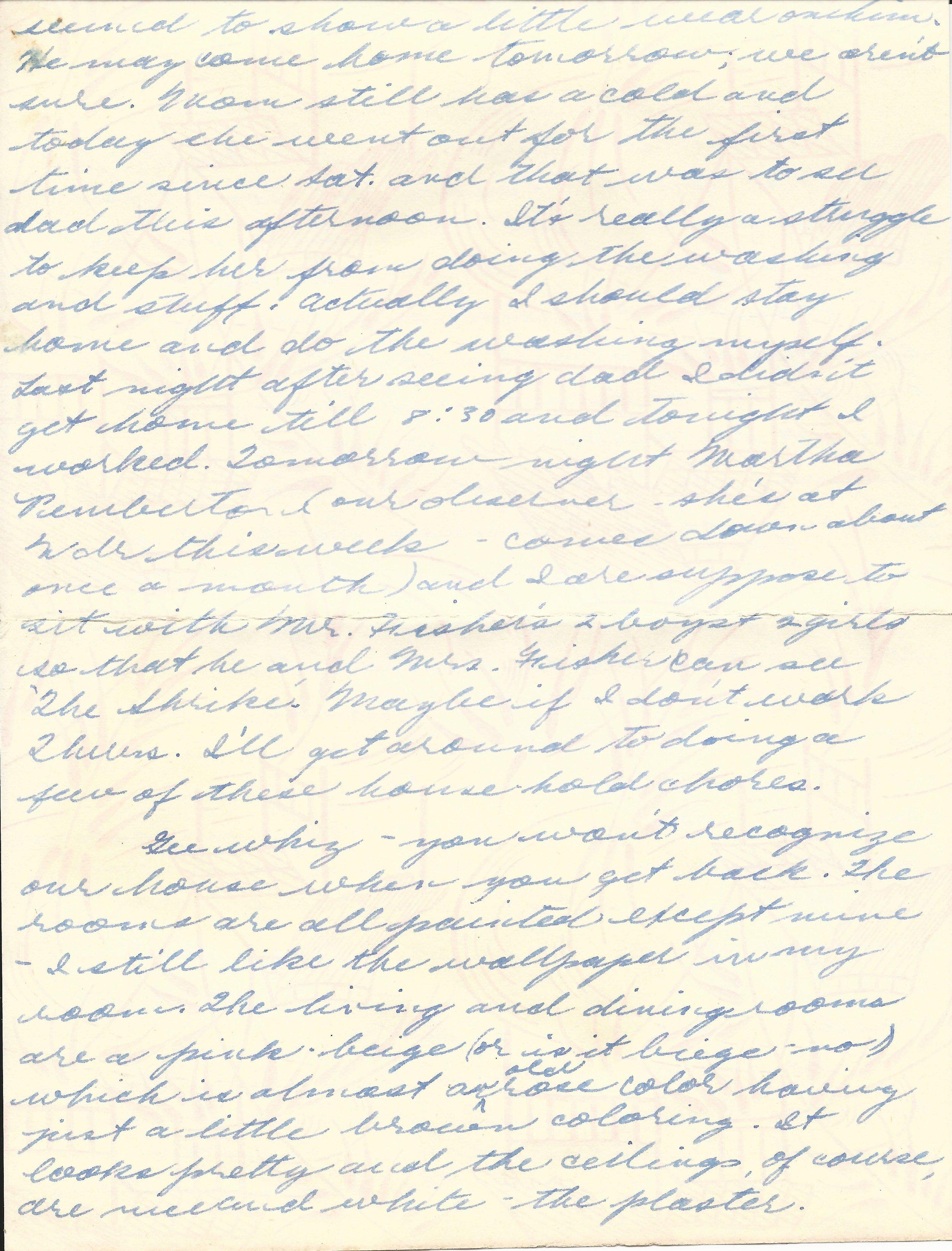Feb. 17, 1953_Page_3.jpg