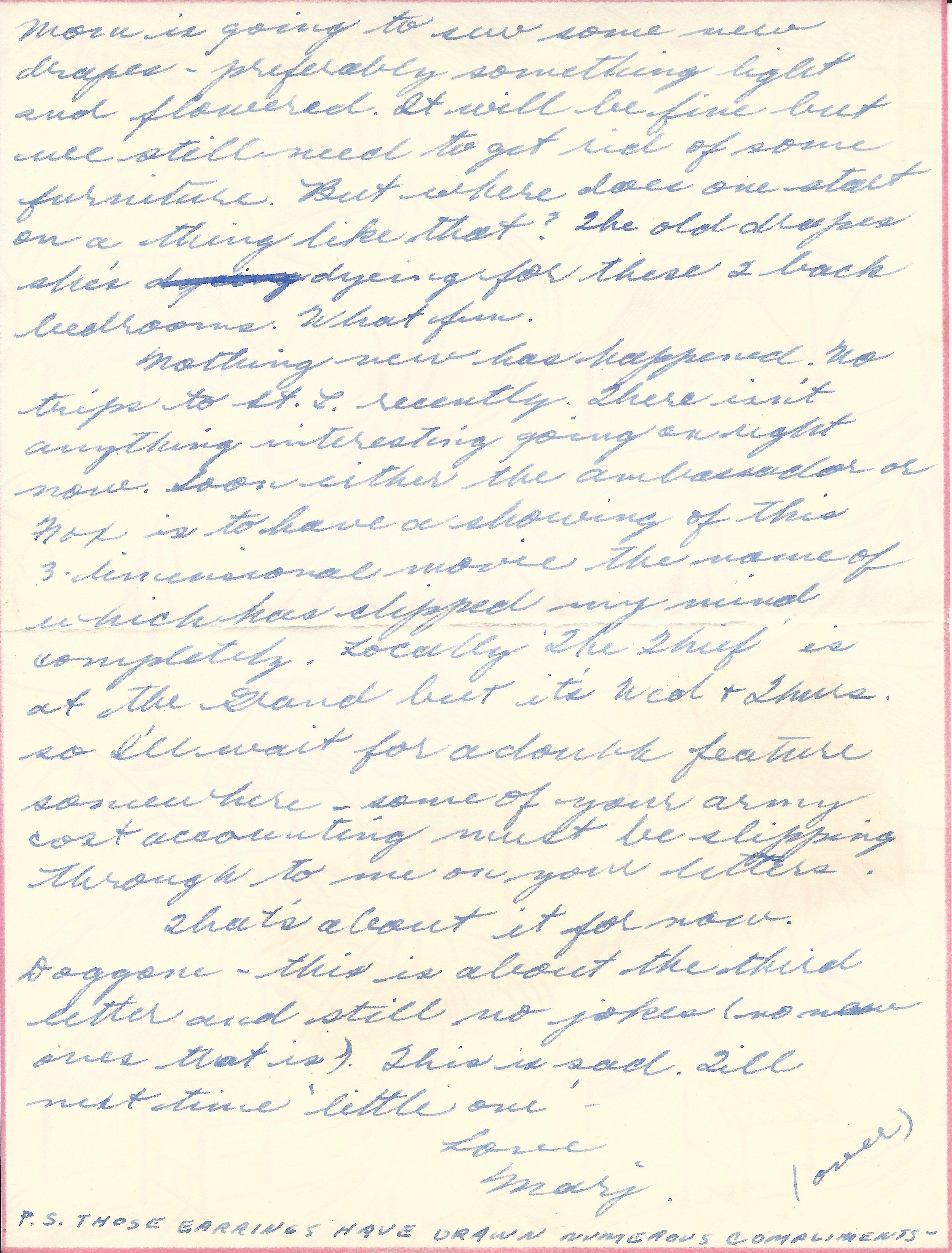 Feb. 17, 1953_Page_4.jpg