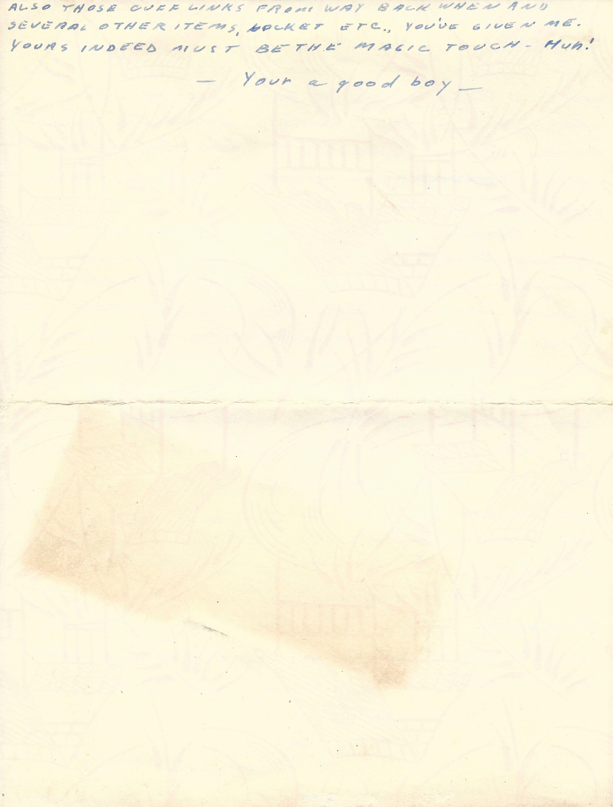 Feb. 17, 1953_Page_5.jpg