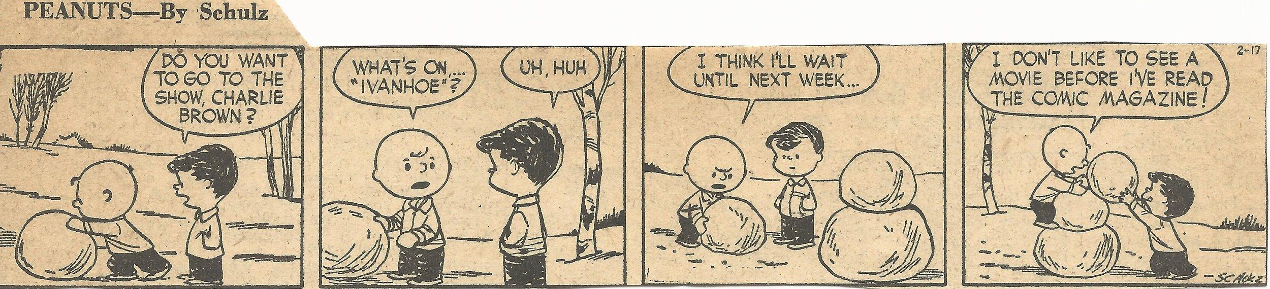 Feb. 17, 1953_Peanuts_2.jpg