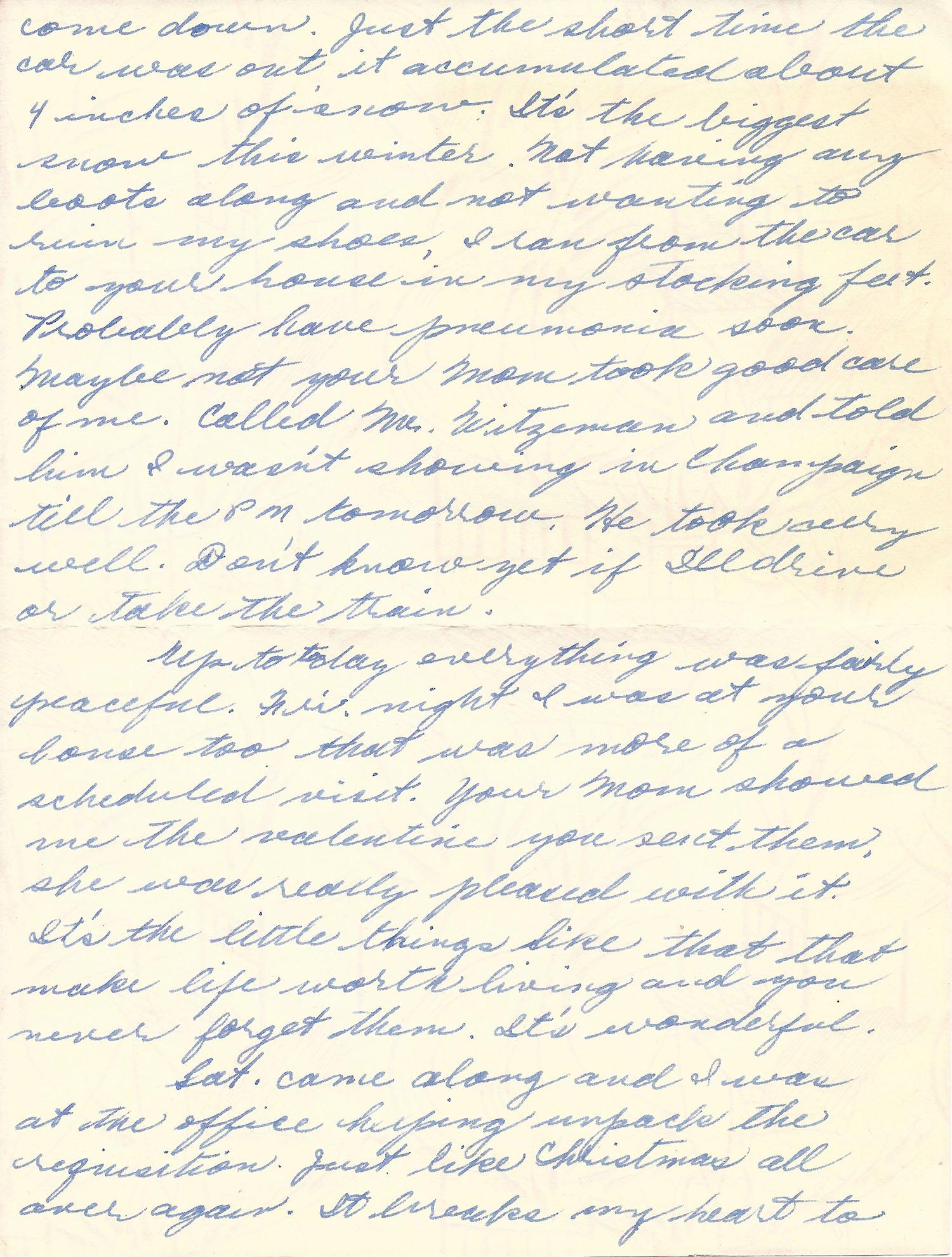 Mar. 1, 1953 (Marj), Page 2