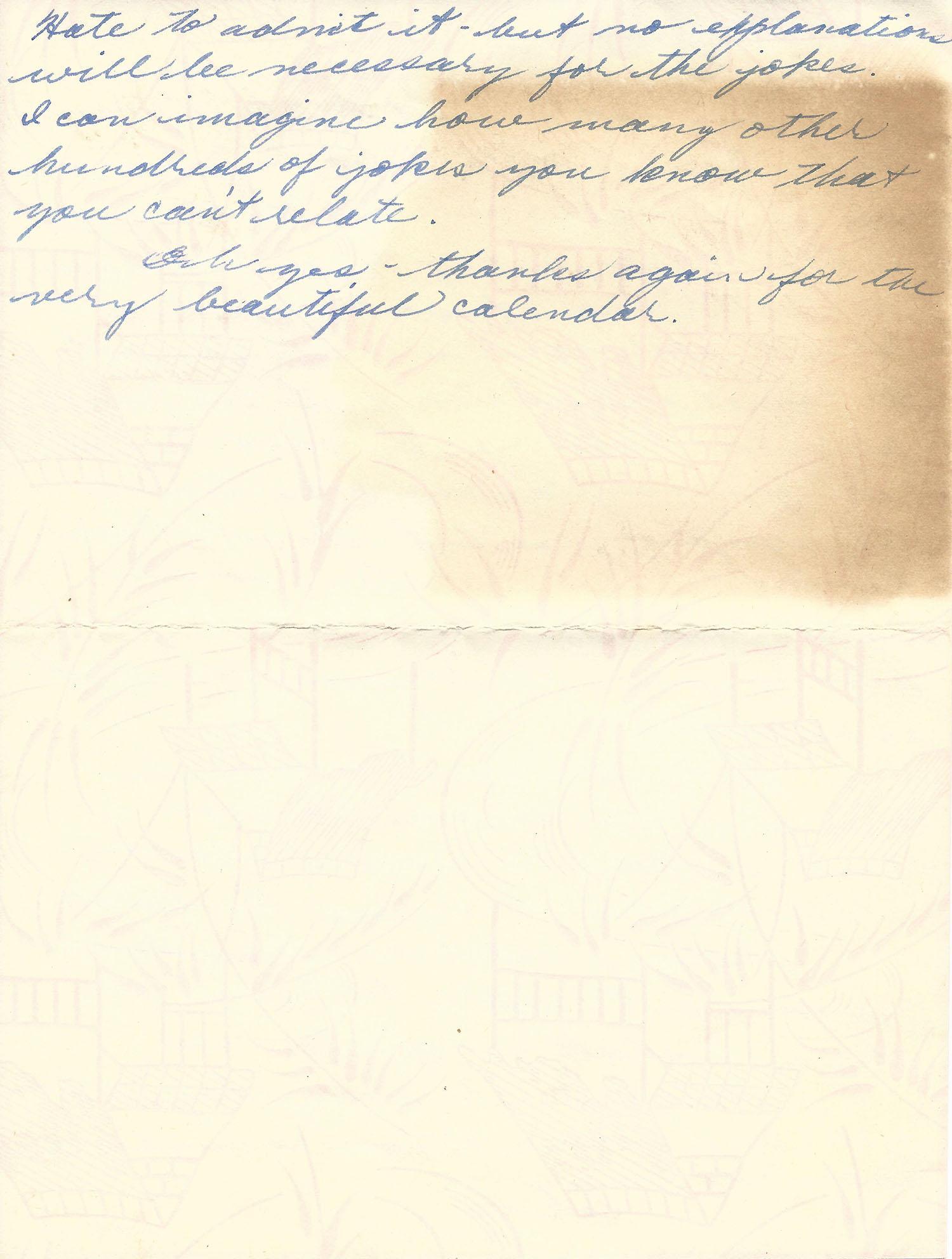 Mar. 1, 1953 (Marj), Page 4