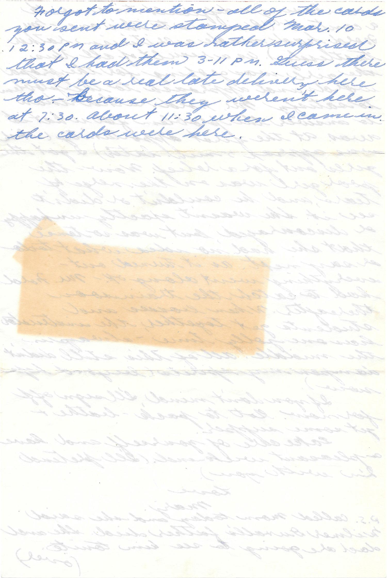 Mar. 12, 1953 (Marj) Page 3