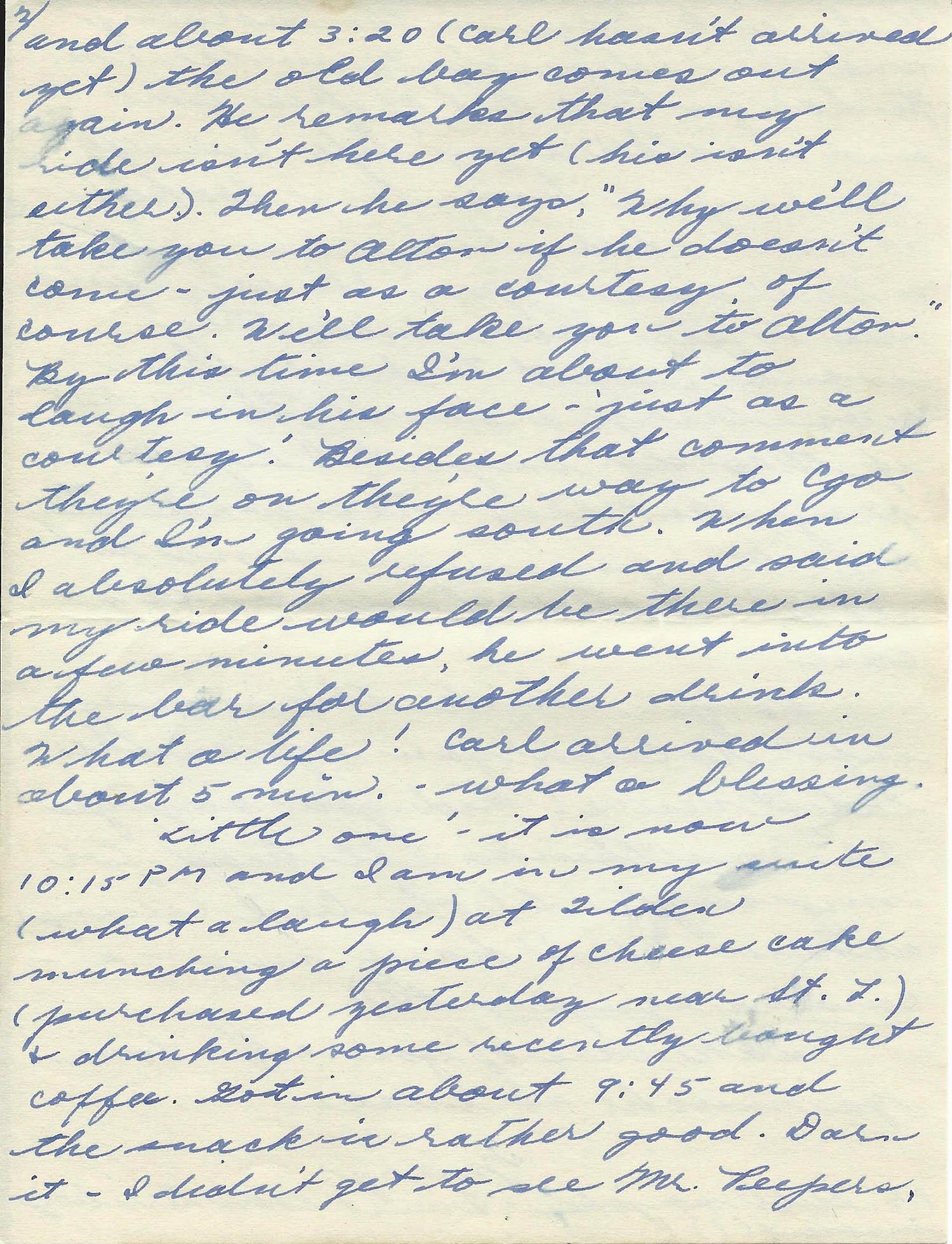 Mar. 14, 1953 (Marj) Page 3