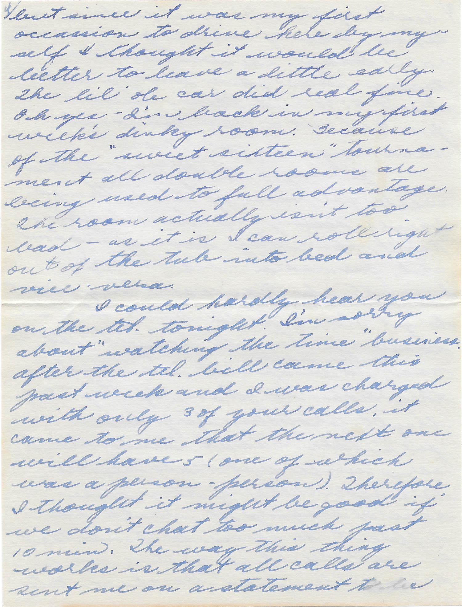 Mar. 14, 1953 (Marj) Page 4