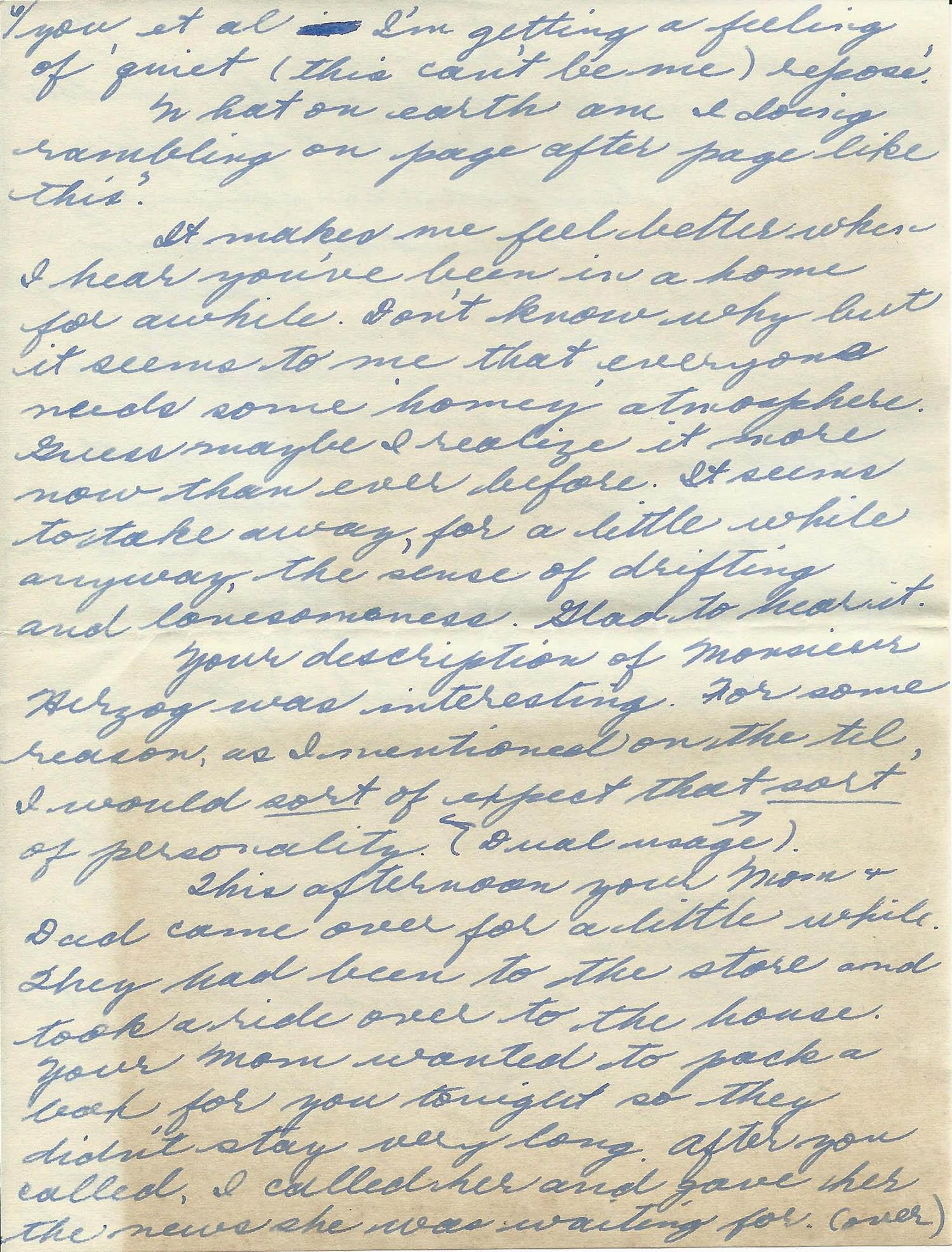 Mar. 14, 1953 (Marj) Page 6