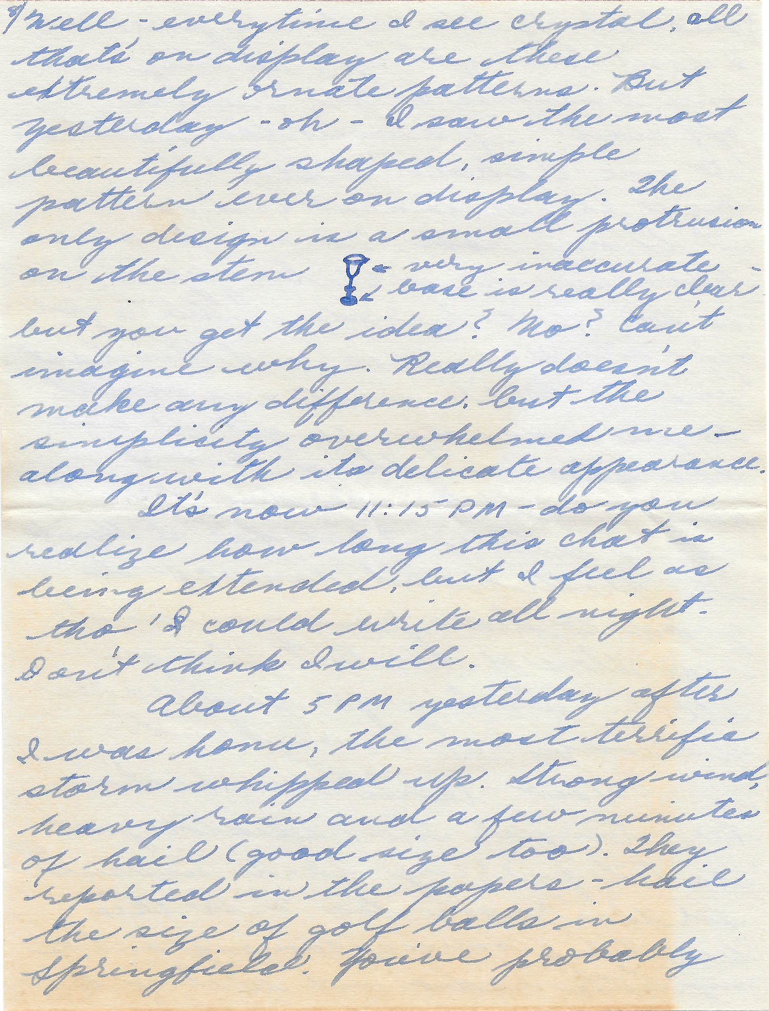Mar. 14, 1953 (Marj) Page 8