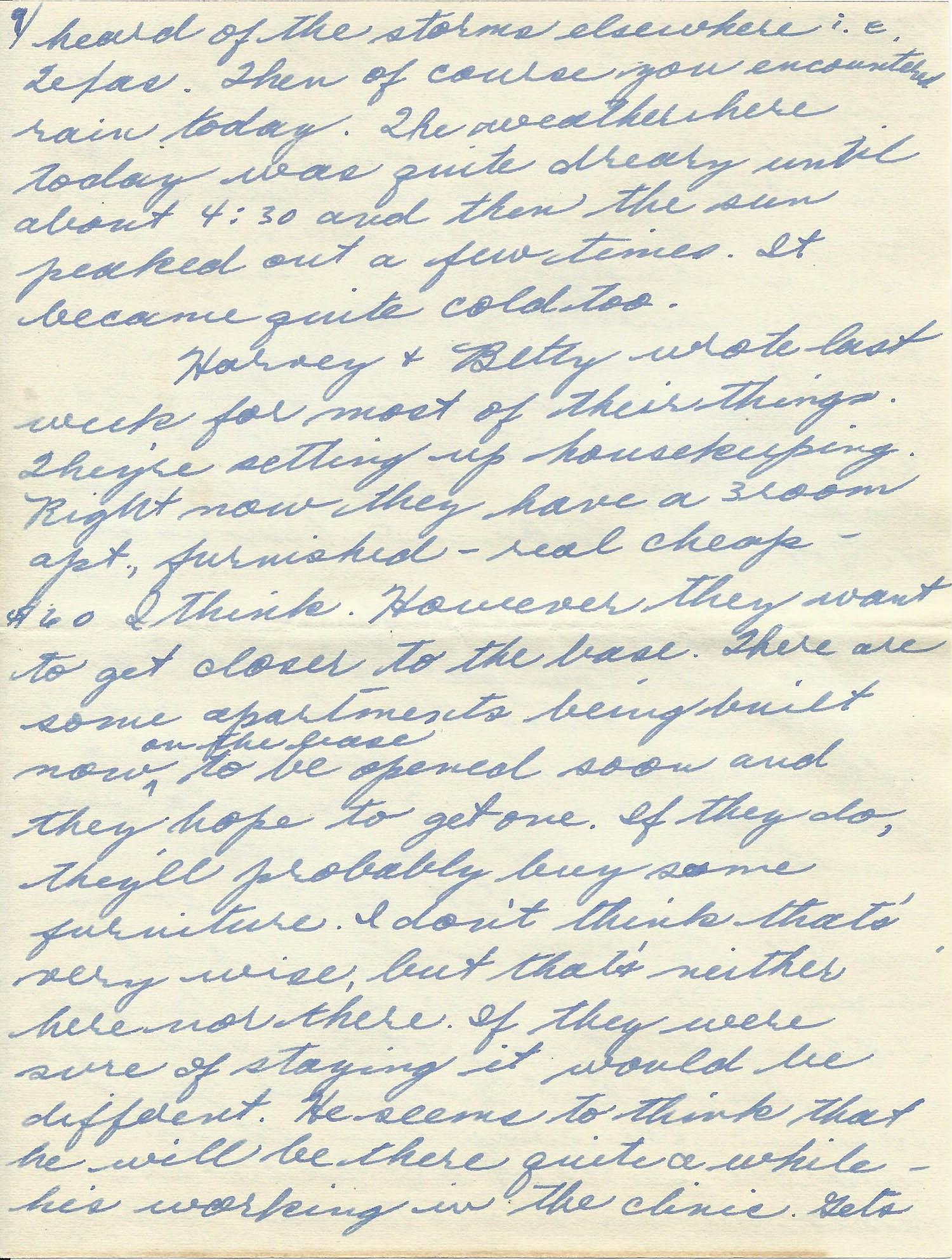 Mar. 14, 1953 (Marj) Page 9