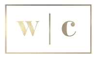 WillowCreek-logo-footer.png