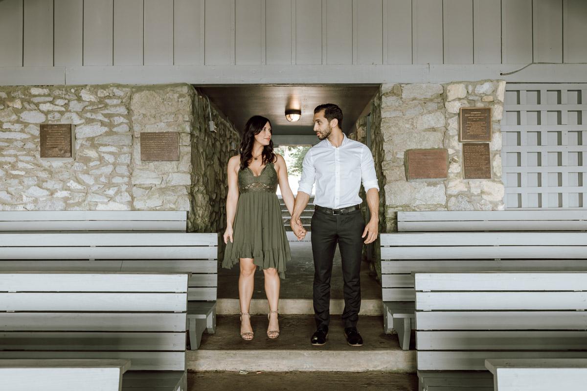 engagement-photographer-greenville-southcarolina-realadampowell-5.jpg