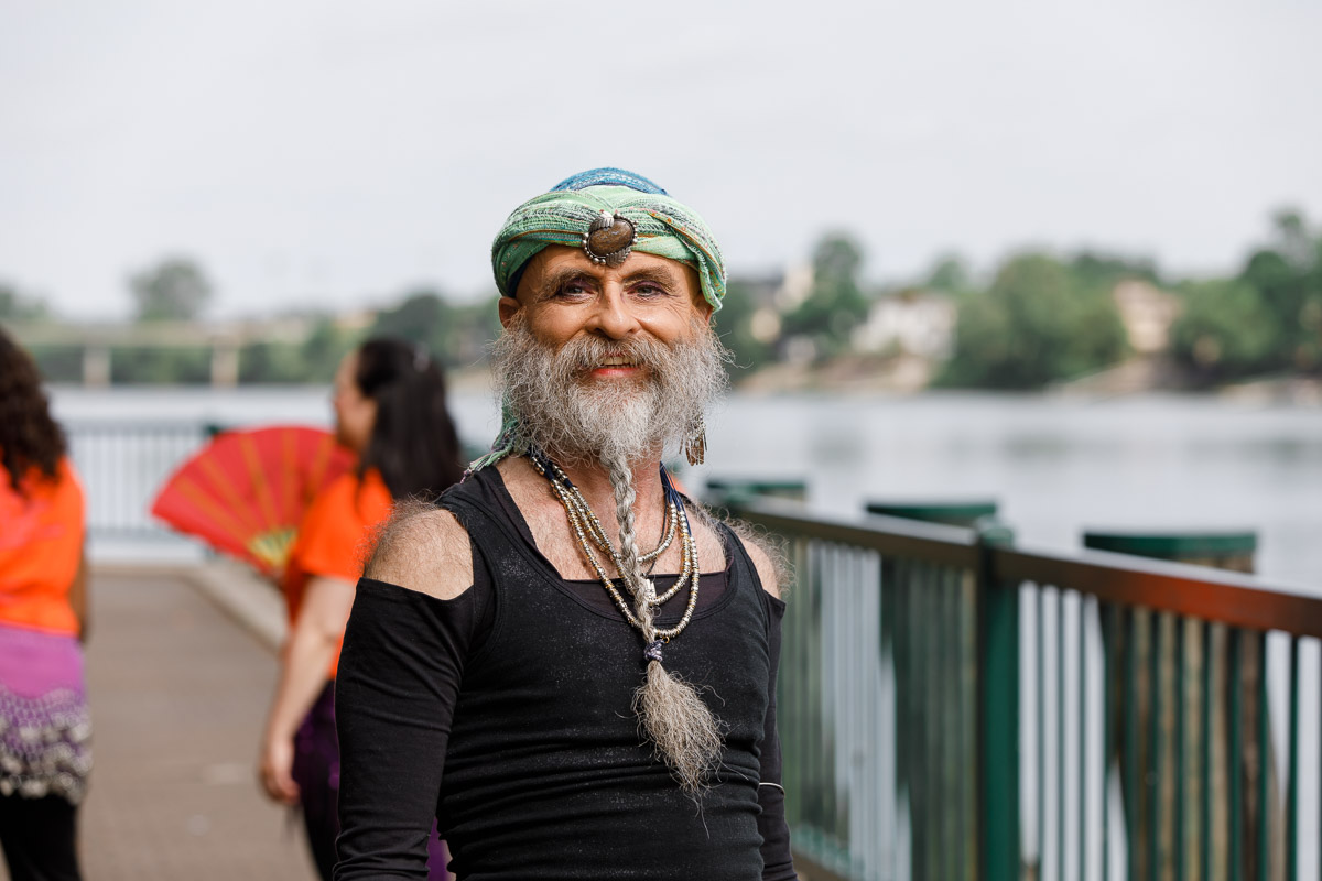 lifestyle-photographer-augusta-georgia-realadampowell -4.jpg
