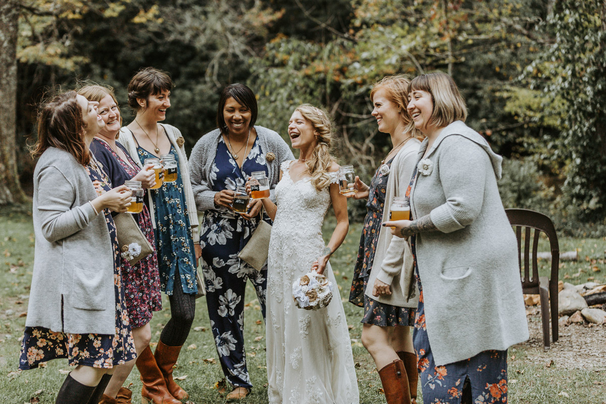 wedding-photographer-columbia-southcarolina-silverandchalkimages180.jpg