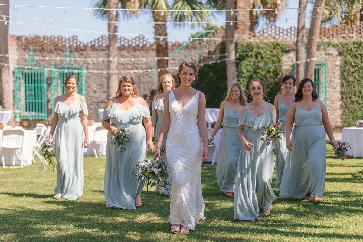 wedding-photographer-columbia-southcarolina-silverandchalkimages33.jpg